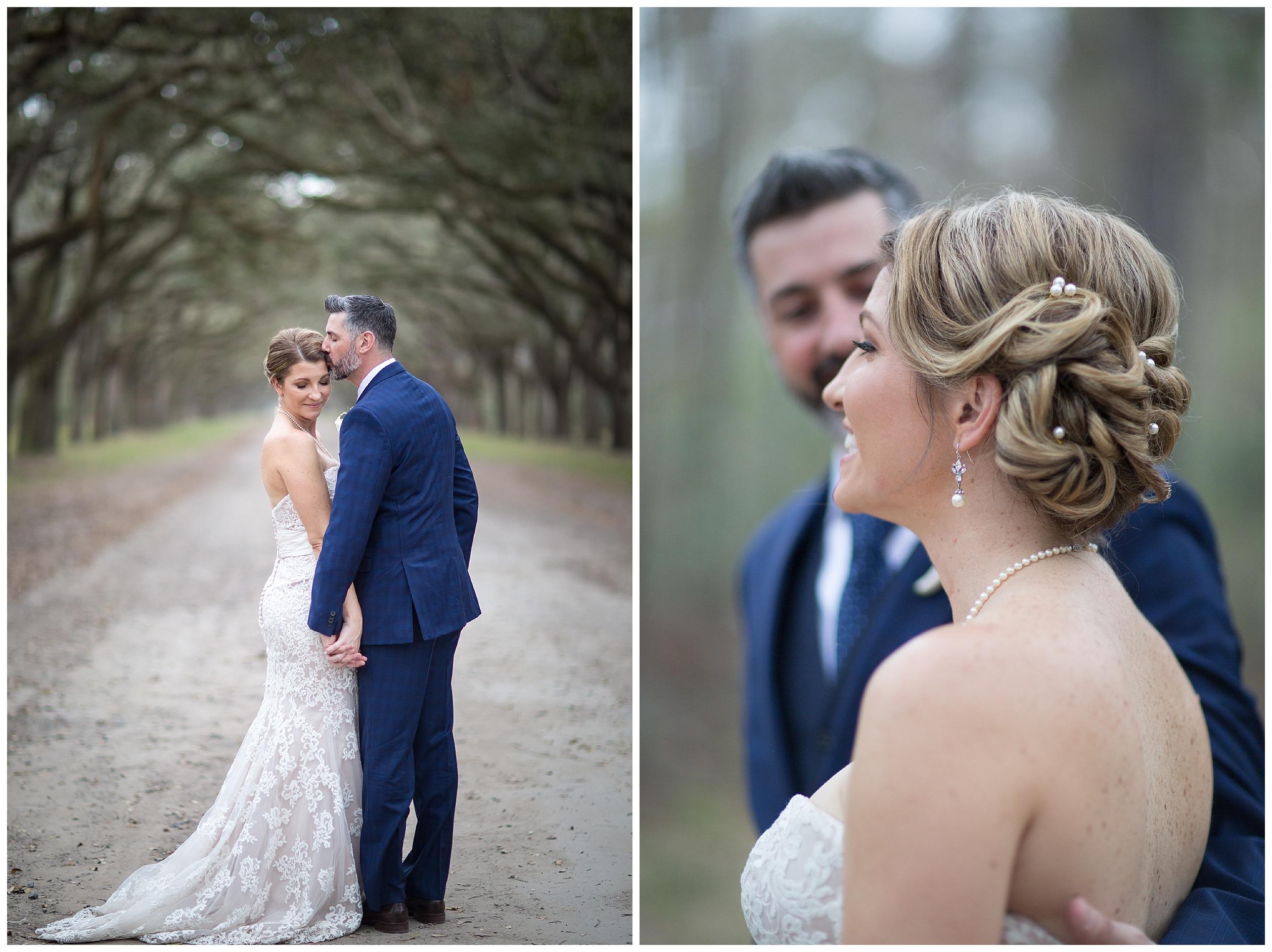 savannah ga wedding photography-20.jpg