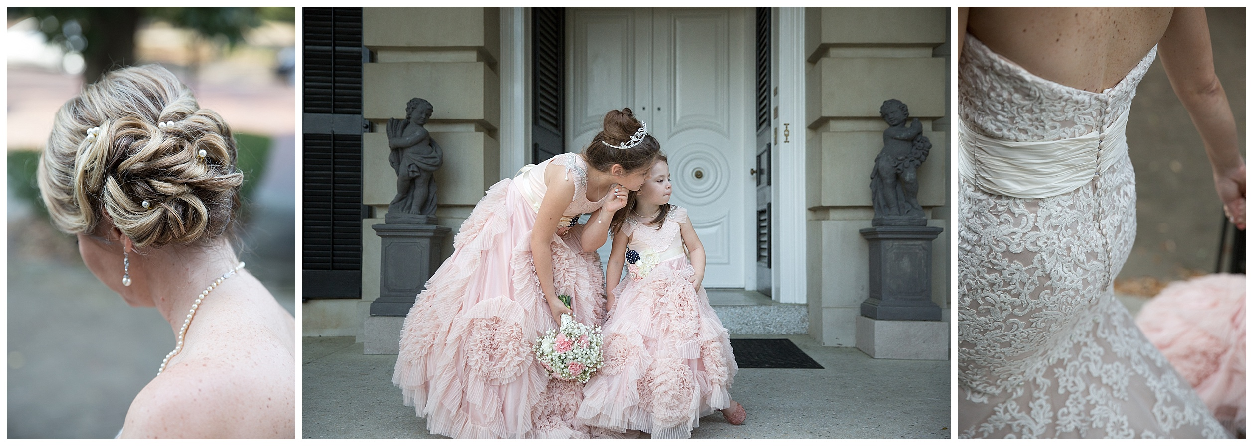 savannah ga wedding photography-43.jpg