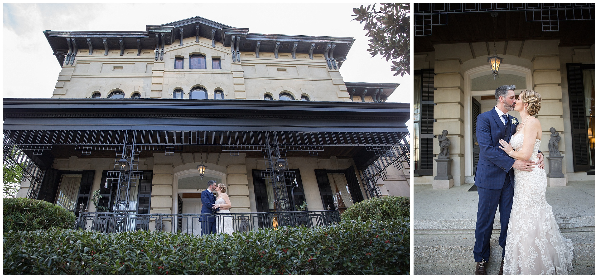 savannah ga wedding photography-51.jpg