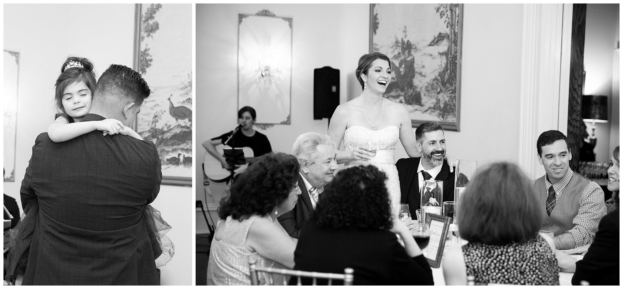 savannah ga wedding photography-58.jpg