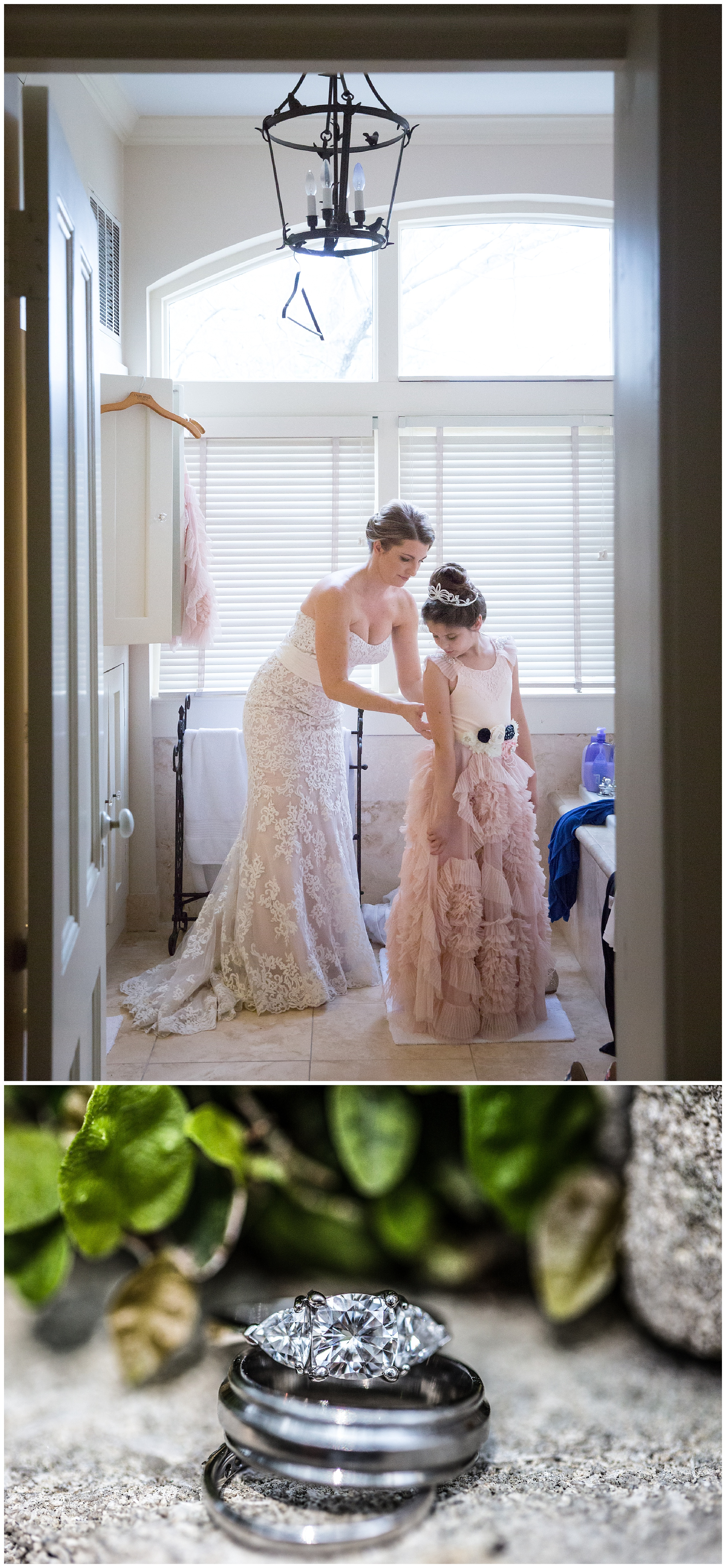 savannah ga wedding photography-9.jpg