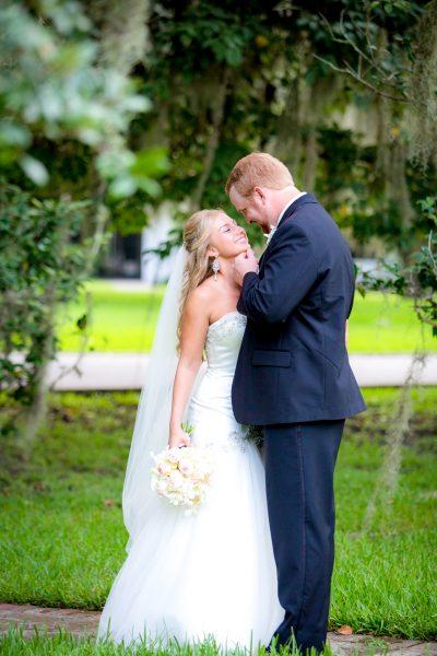 st. simons wedding - diane dodd photography - savannah, ga