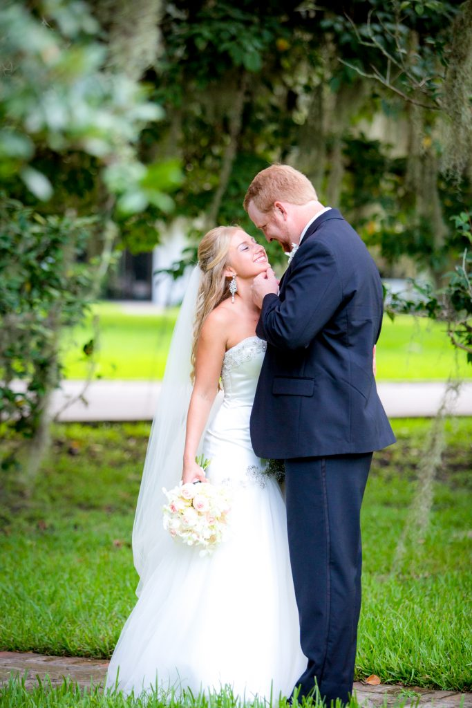 st. simons wedding photographer