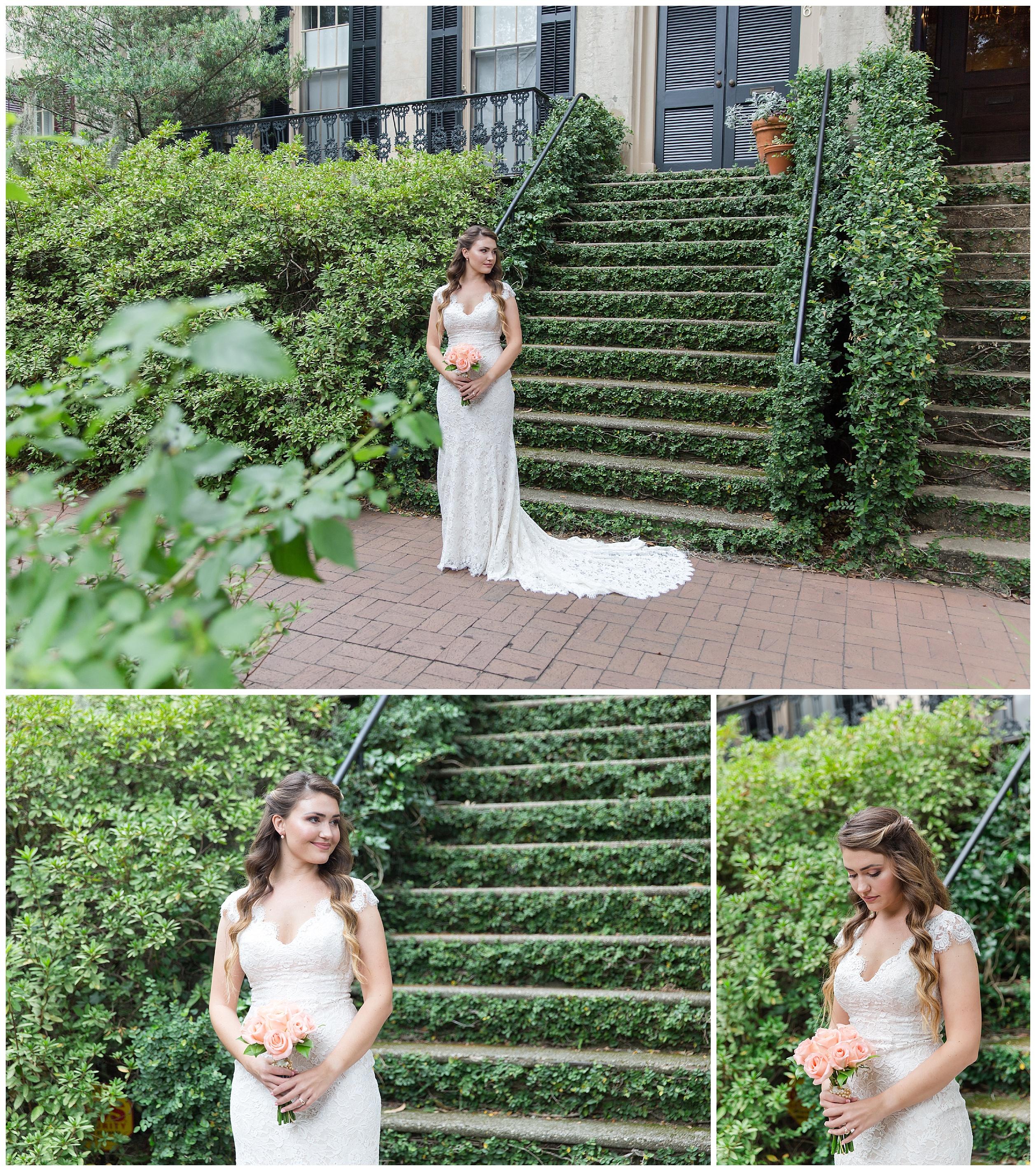 savannah wedding photographer forsyth park elopement-18.jpg
