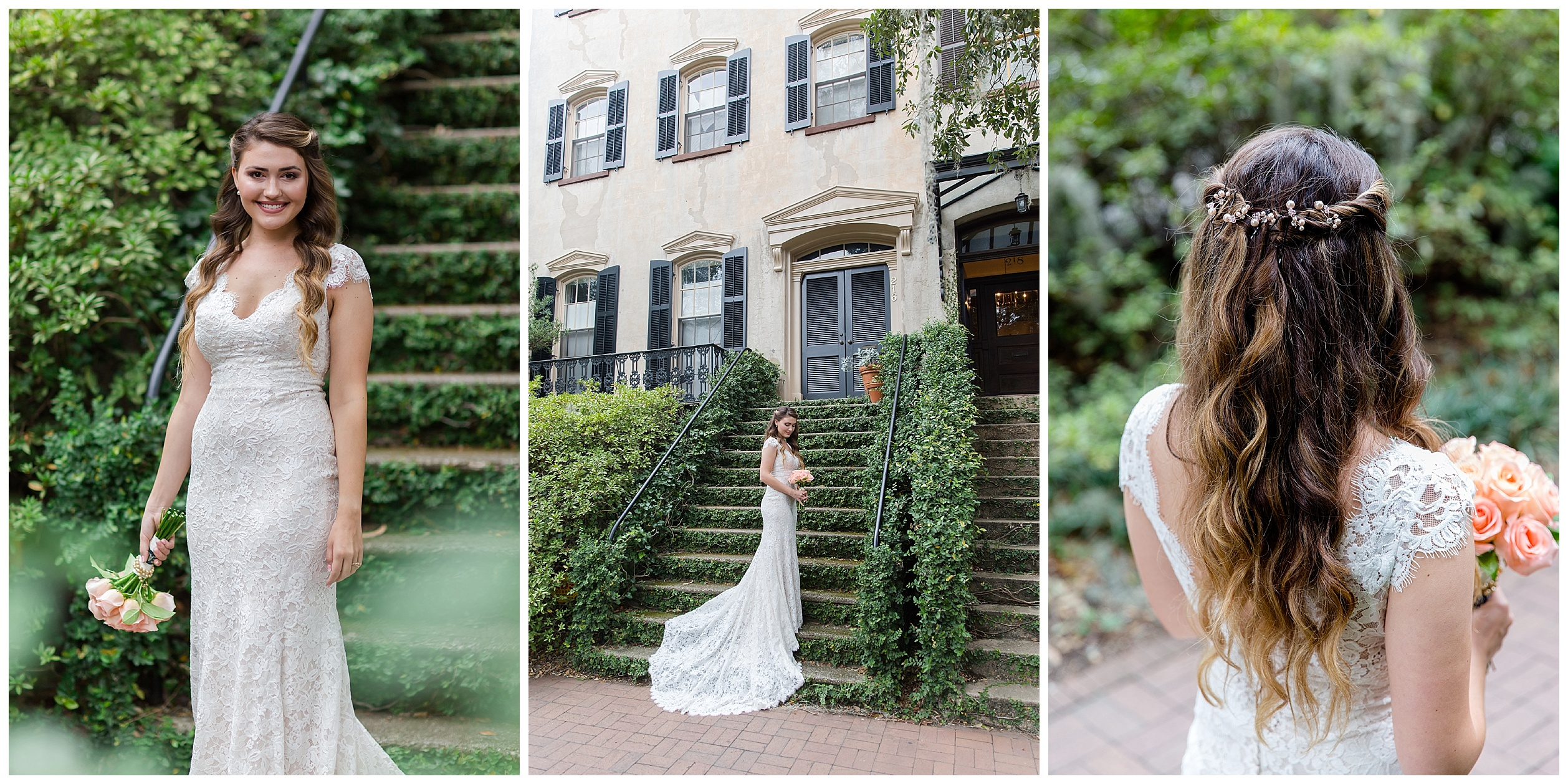 savannah wedding photographer forsyth park elopement-22.jpg
