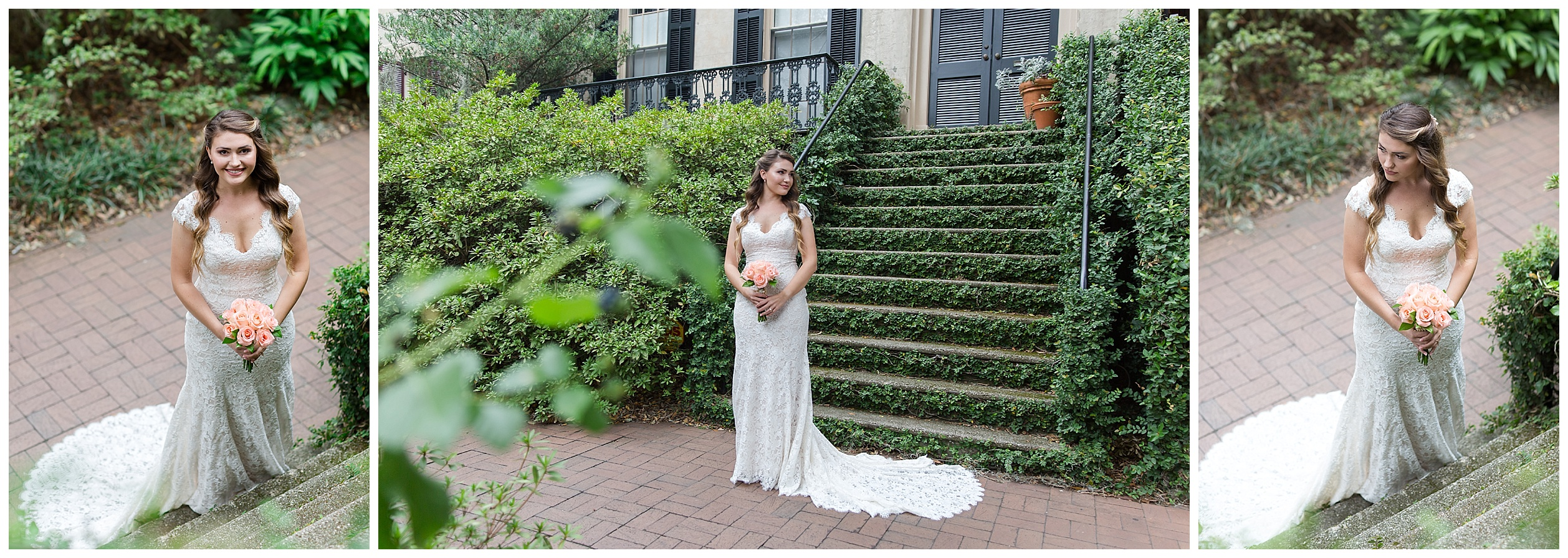 savannah wedding photographer forsyth park elopement-23.jpg