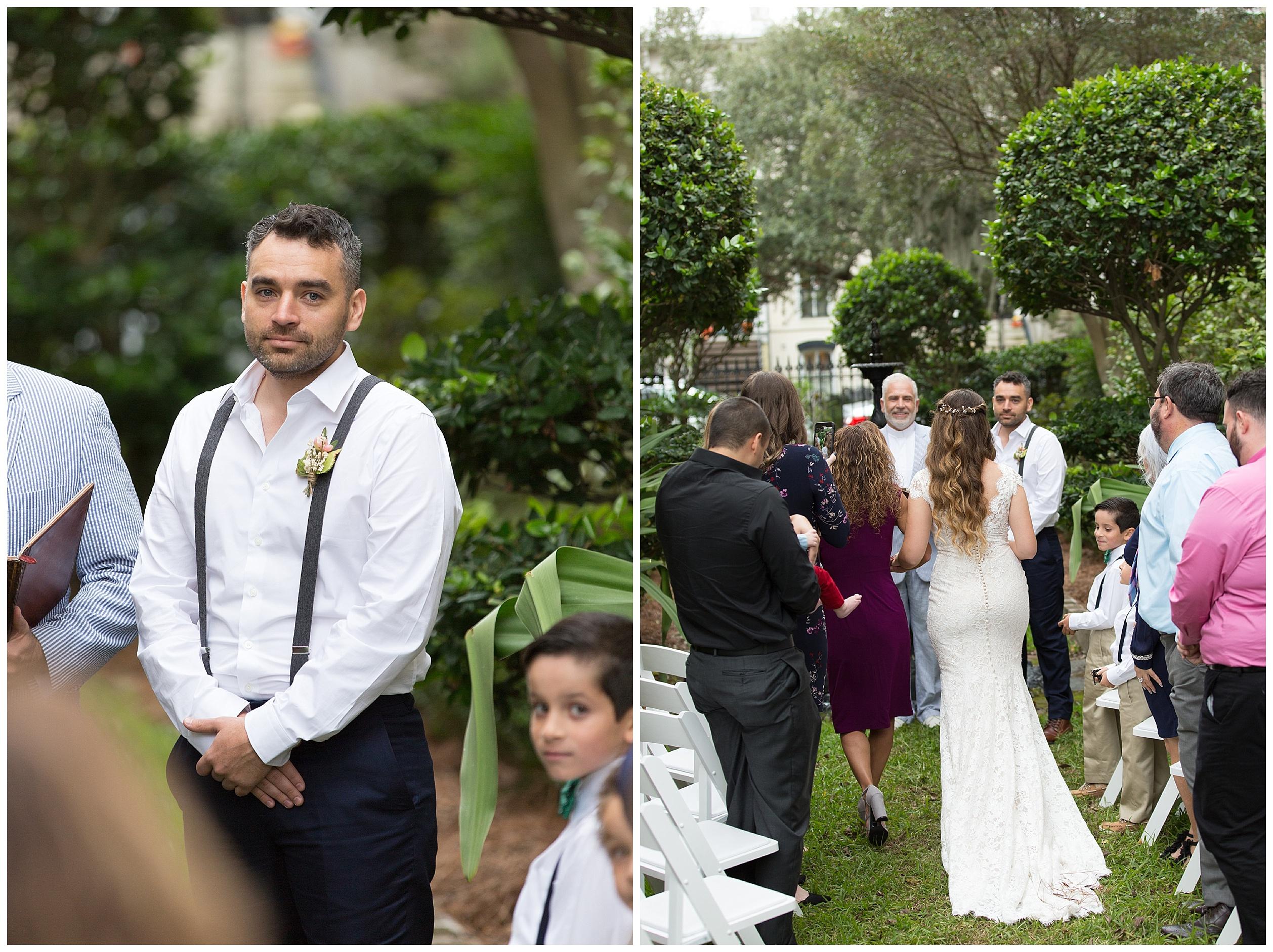 savannah wedding photographer forsyth park elopement-35.jpg