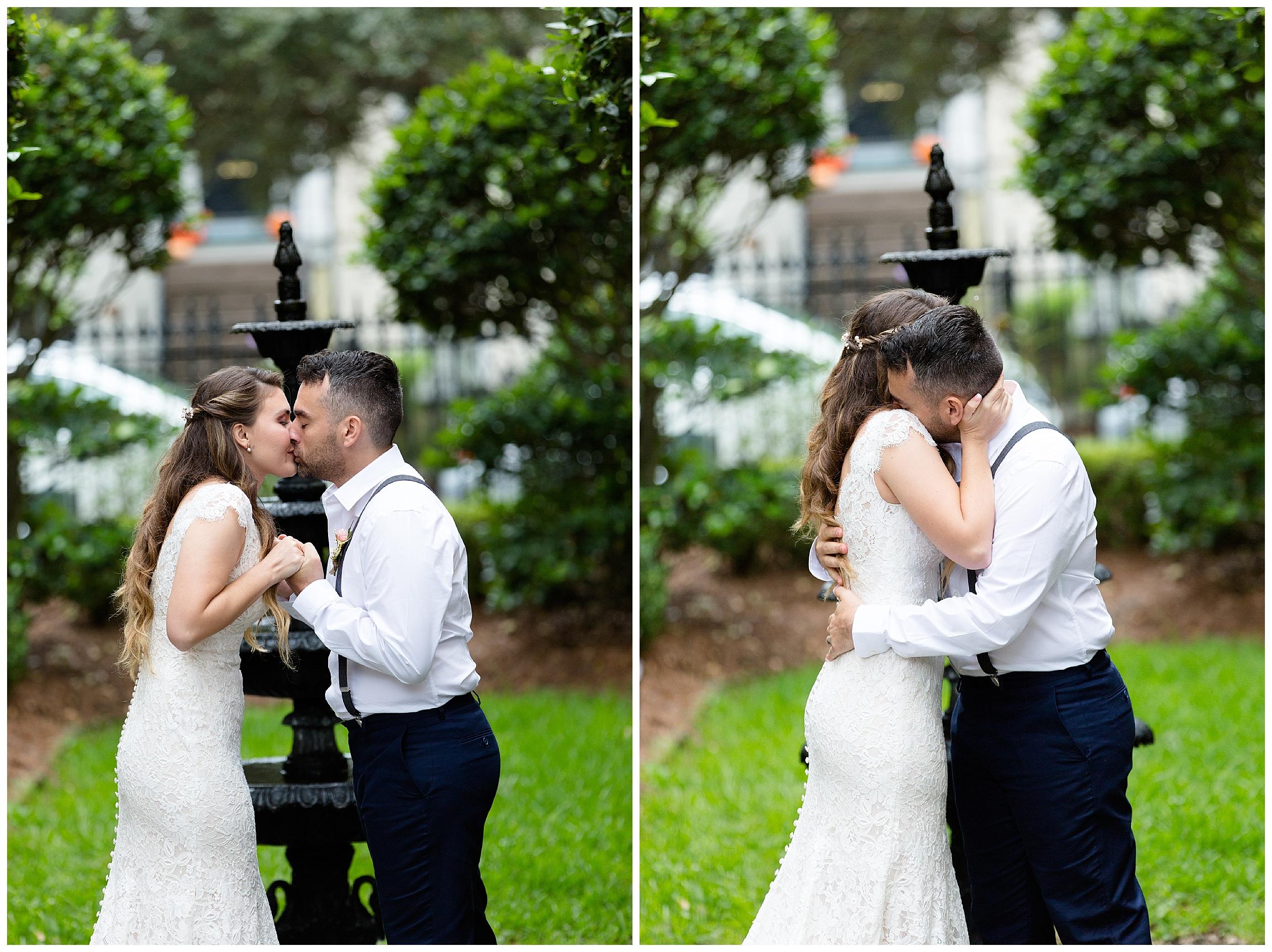 savannah wedding photographer forsyth park elopement-39.jpg
