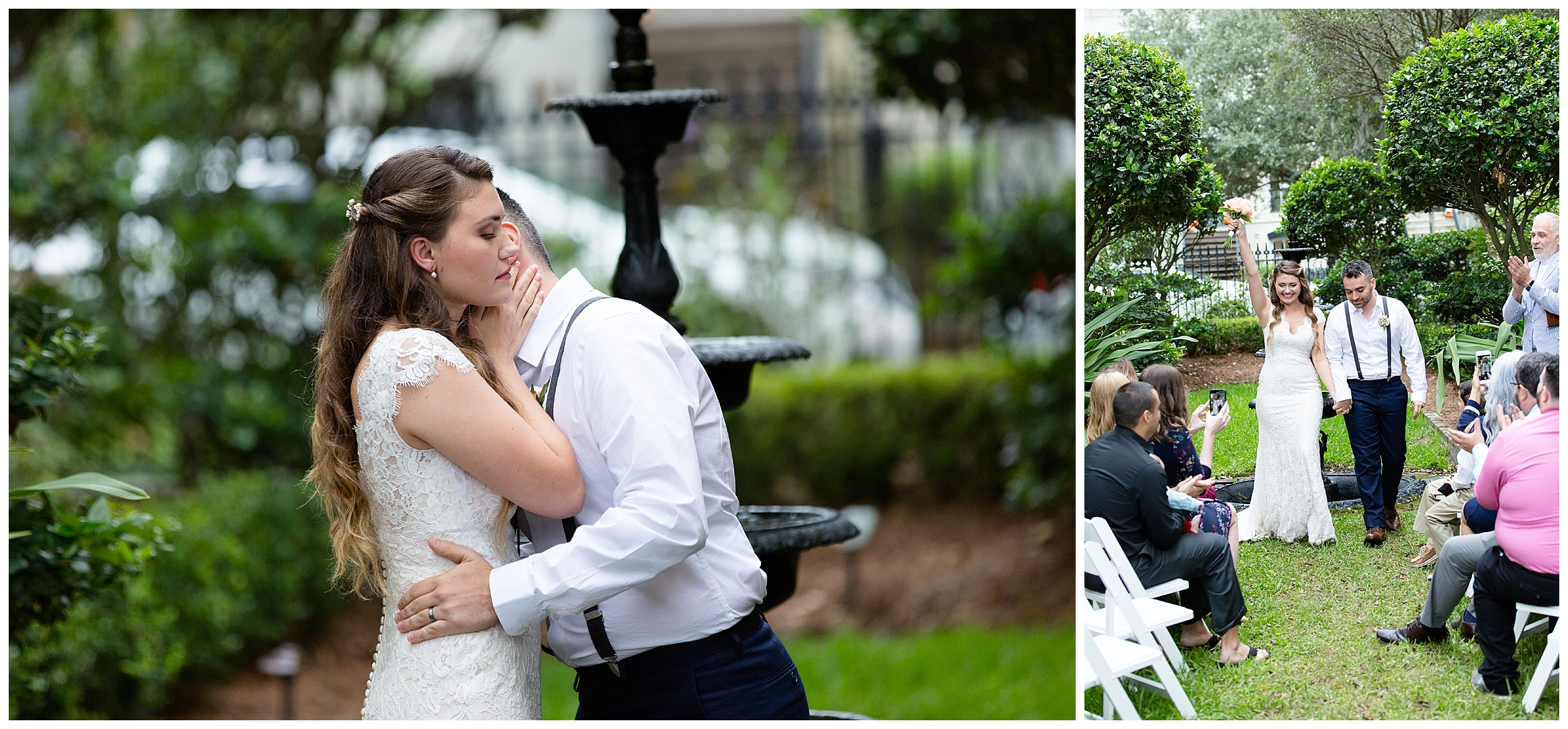 savannah wedding photographer forsyth park elopement-41.jpg