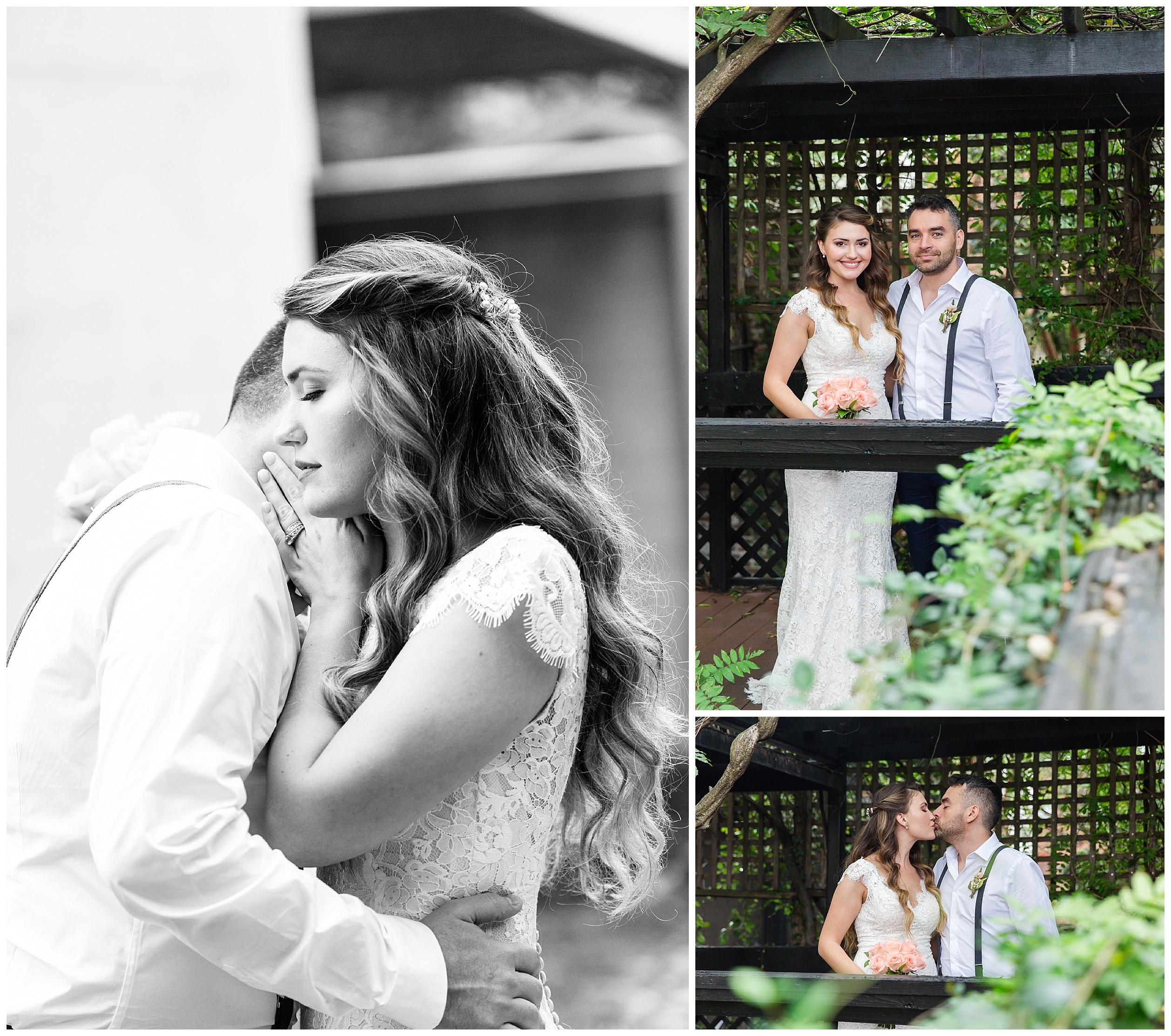 savannah wedding photographer forsyth park elopement-44.jpg