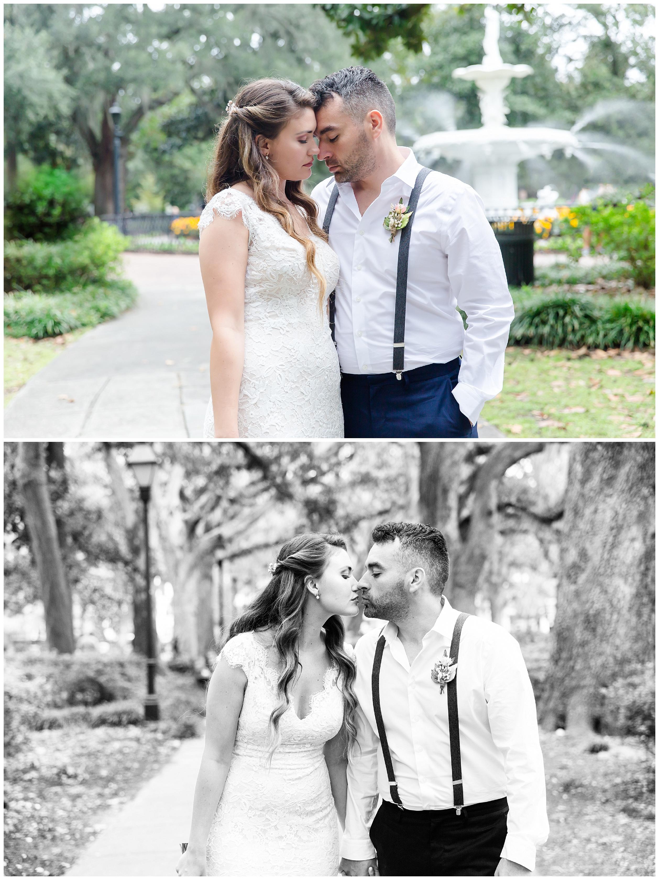 savannah wedding photographer forsyth park elopement-54.jpg