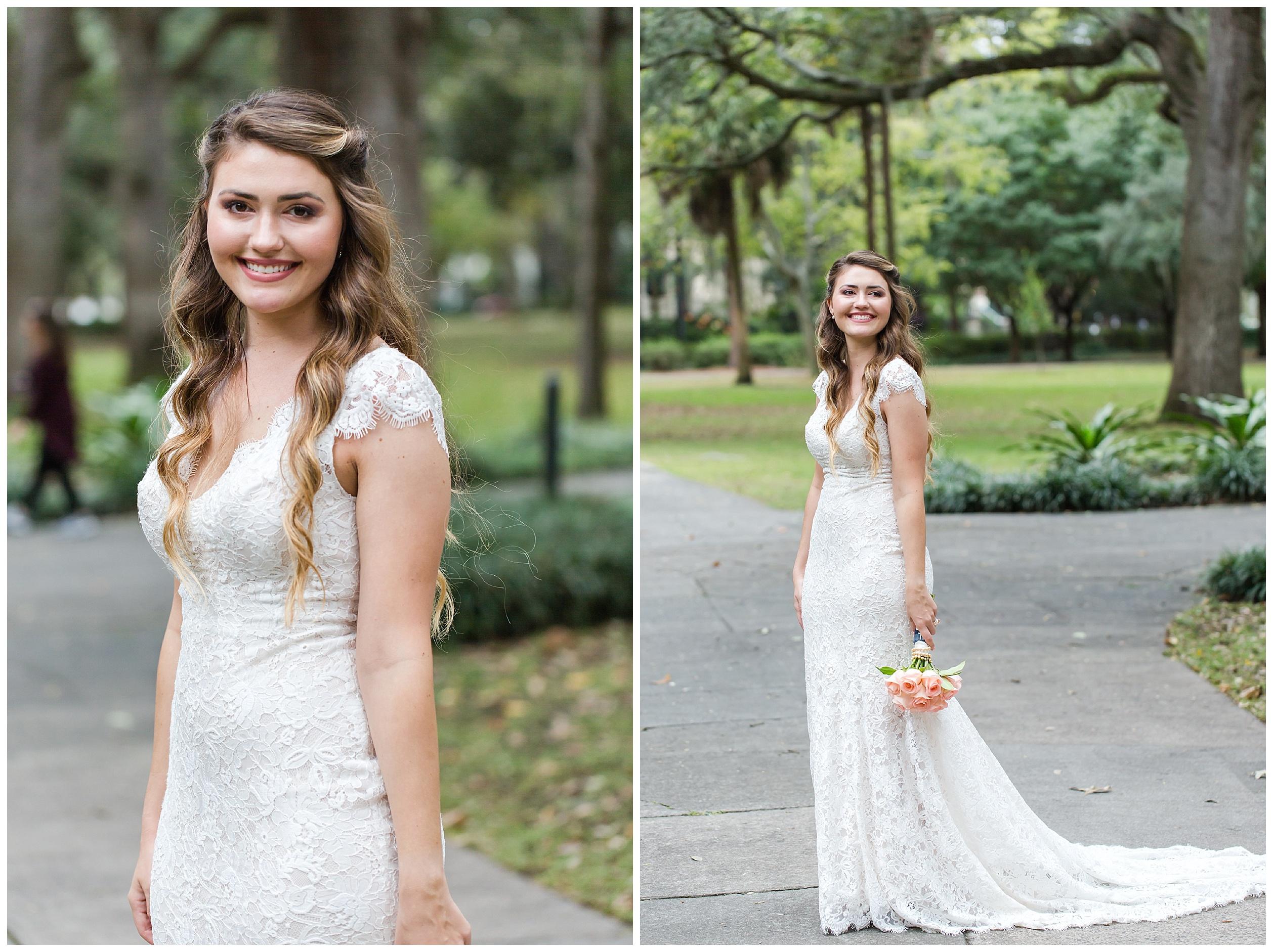 savannah wedding photographer forsyth park elopement-56.jpg