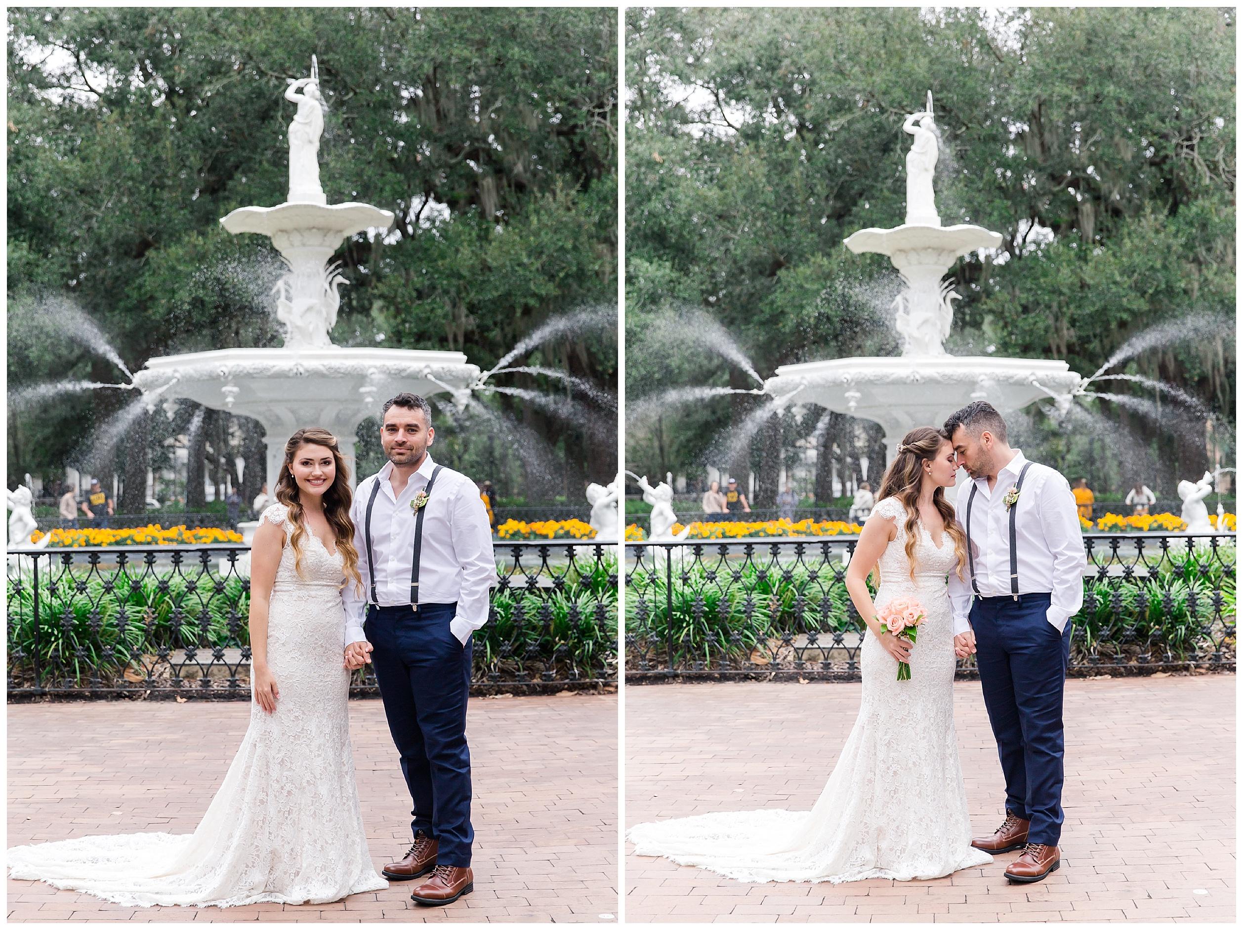 savannah wedding photographer forsyth park elopement-64.jpg