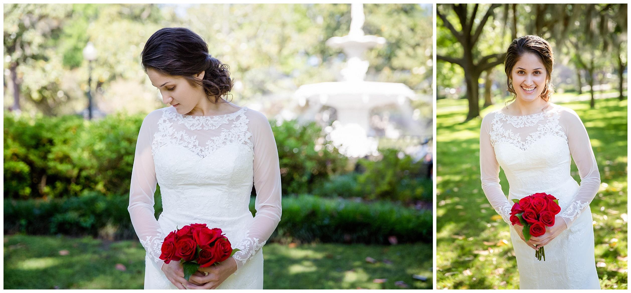 savannah bridal portraits-1.jpg