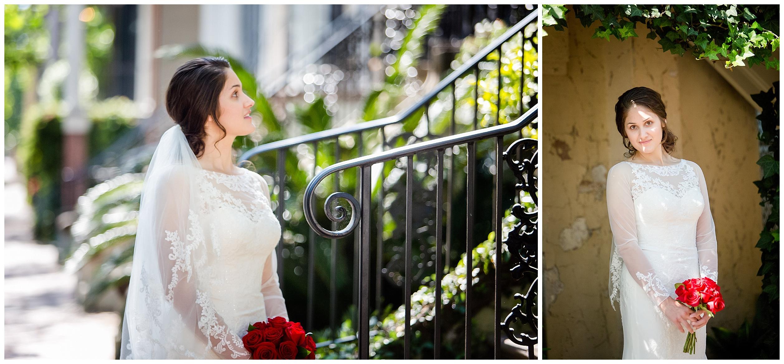 savannah bridal portraits-11.jpg
