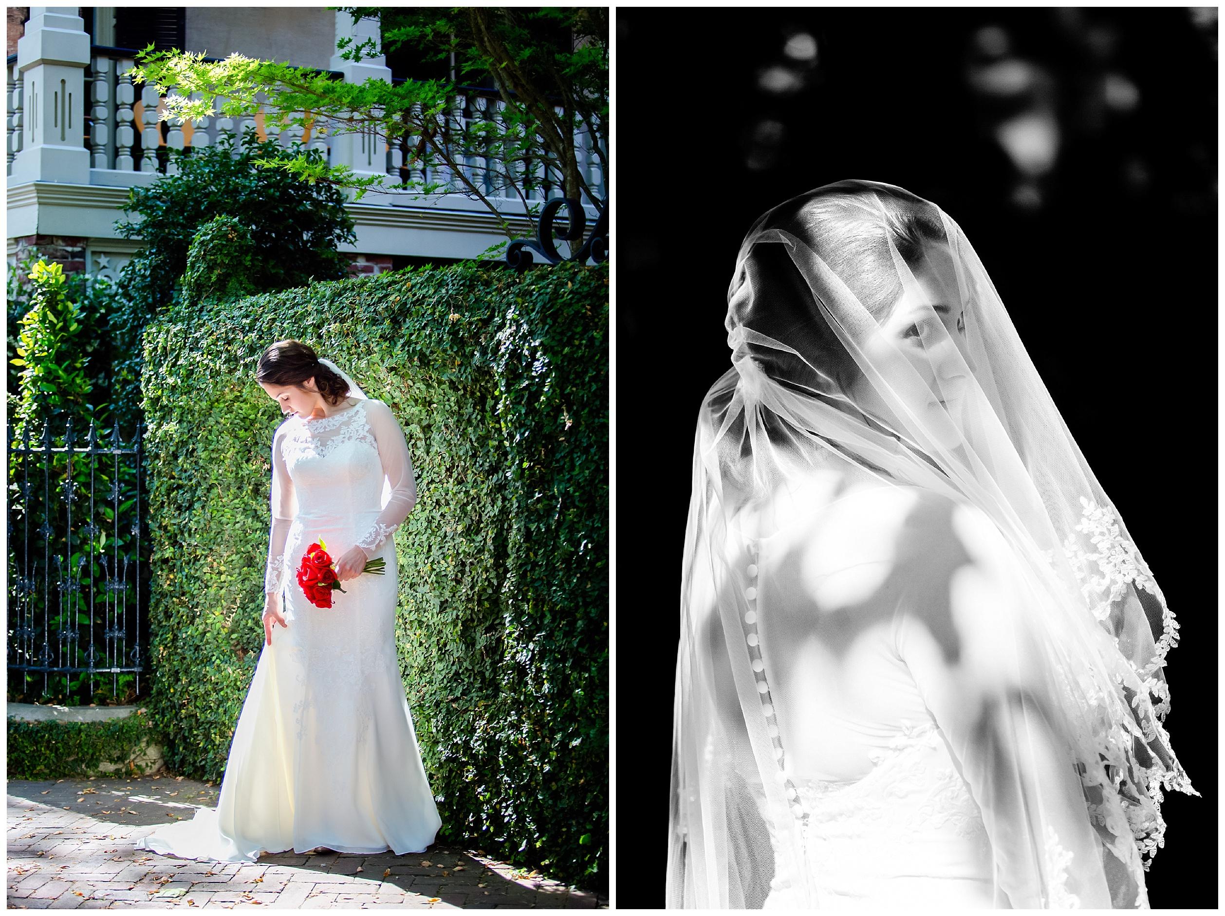 savannah bridal portraits-12.jpg