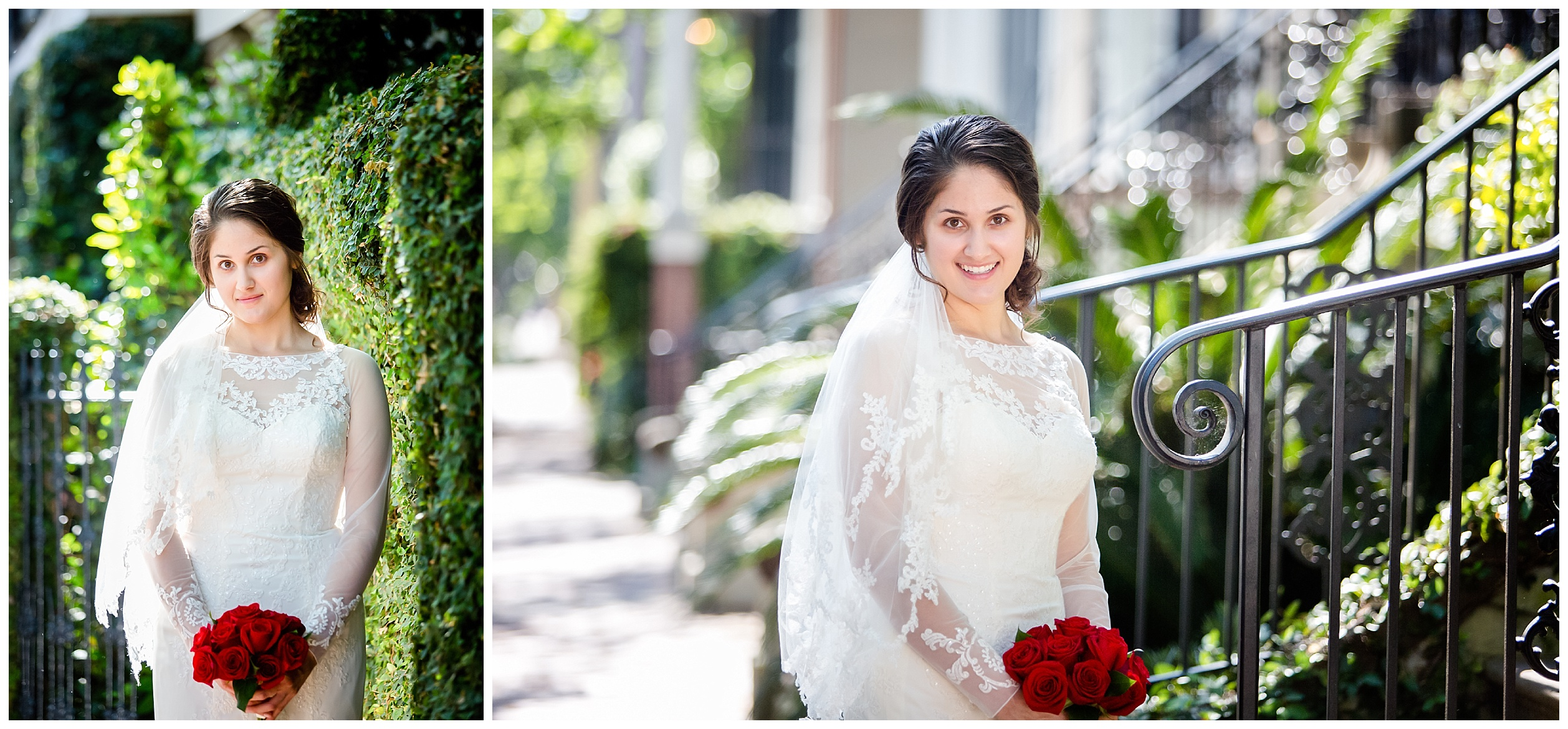 savannah bridal portraits-13.jpg