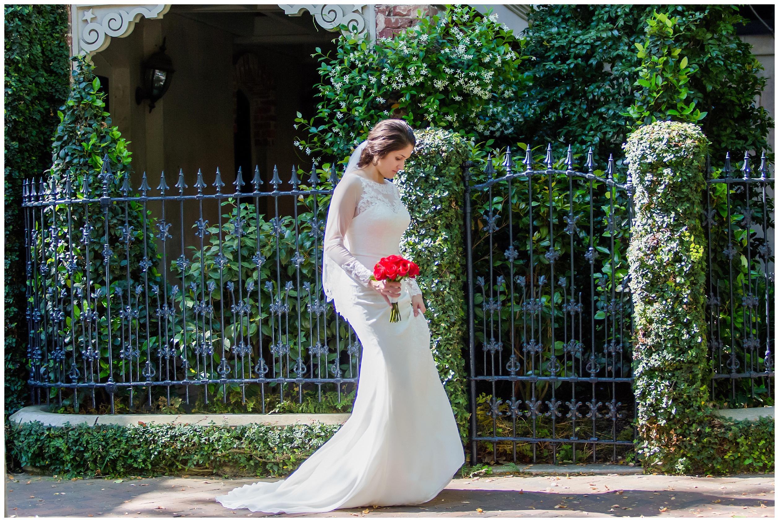 savannah bridal portraits-18.jpg
