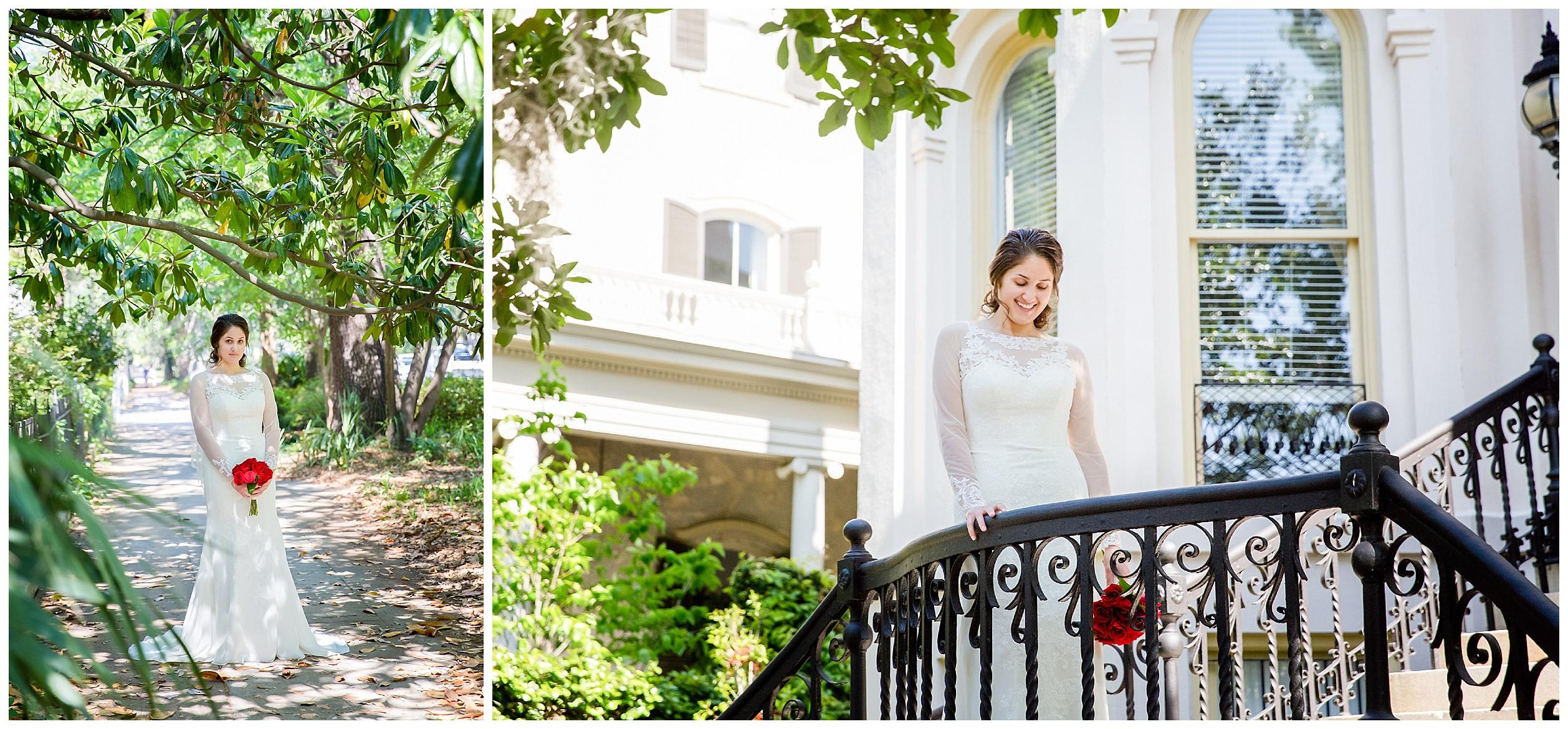 savannah bridal portraits-21.jpg