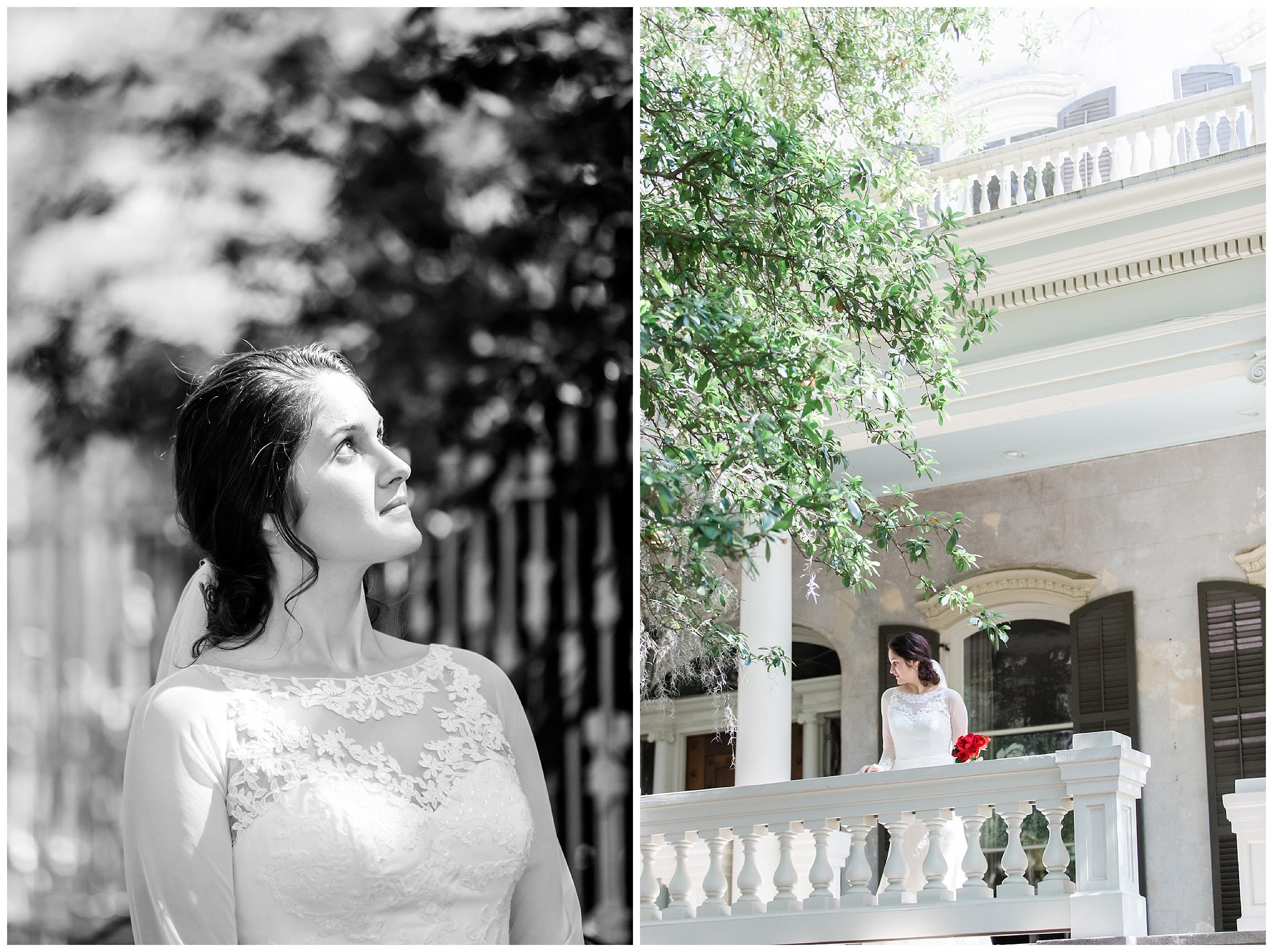 savannah bridal portraits-22.jpg