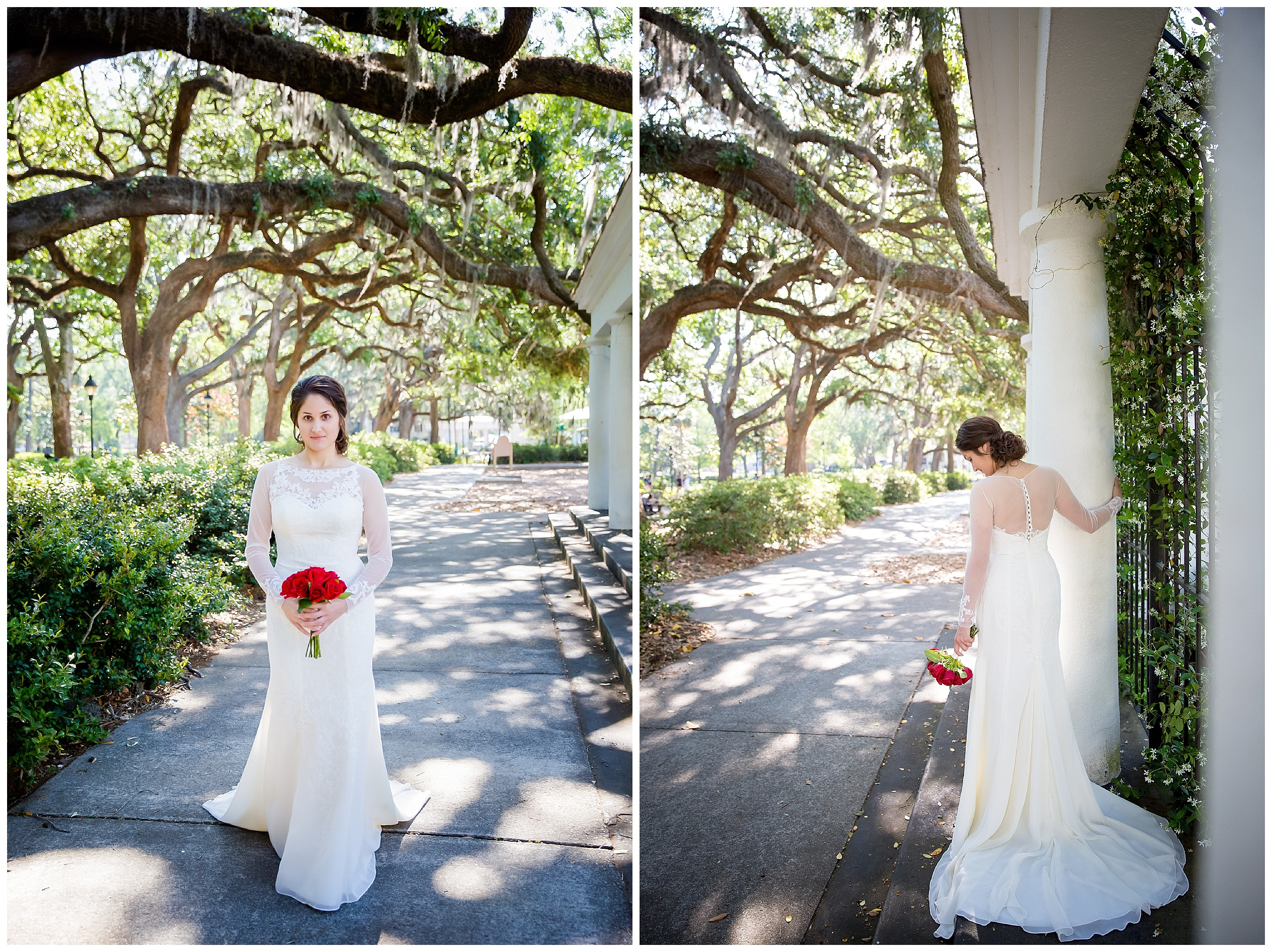 savannah bridal portraits-5.jpg
