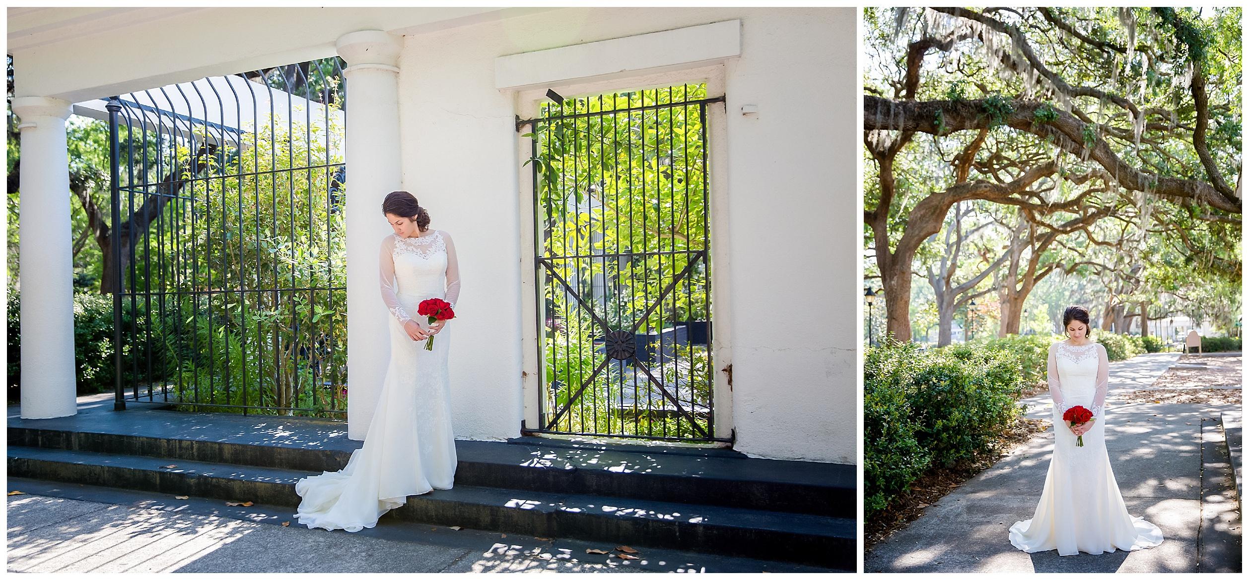 savannah bridal portraits-6.jpg
