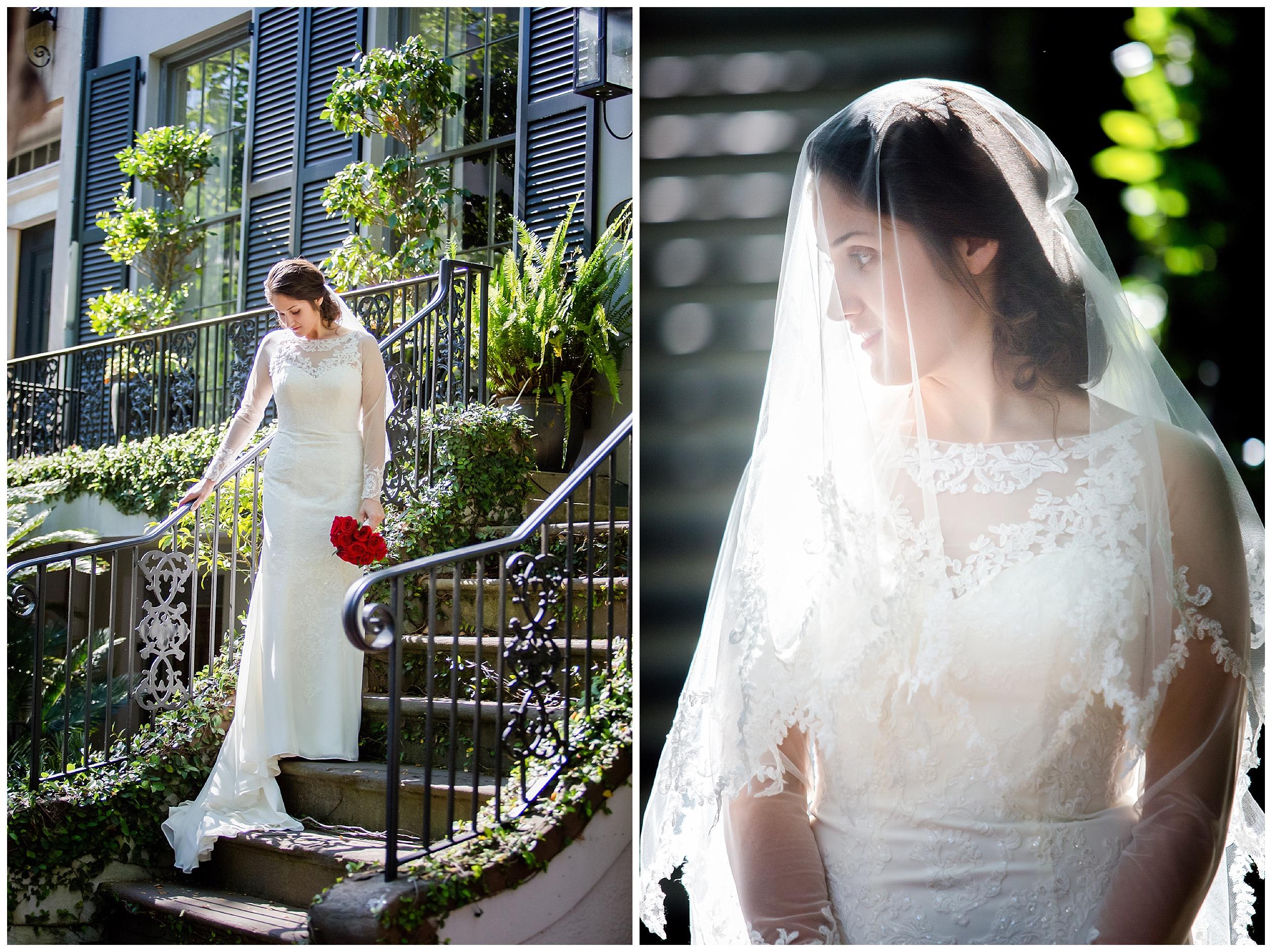 savannah bridal portraits-7.jpg