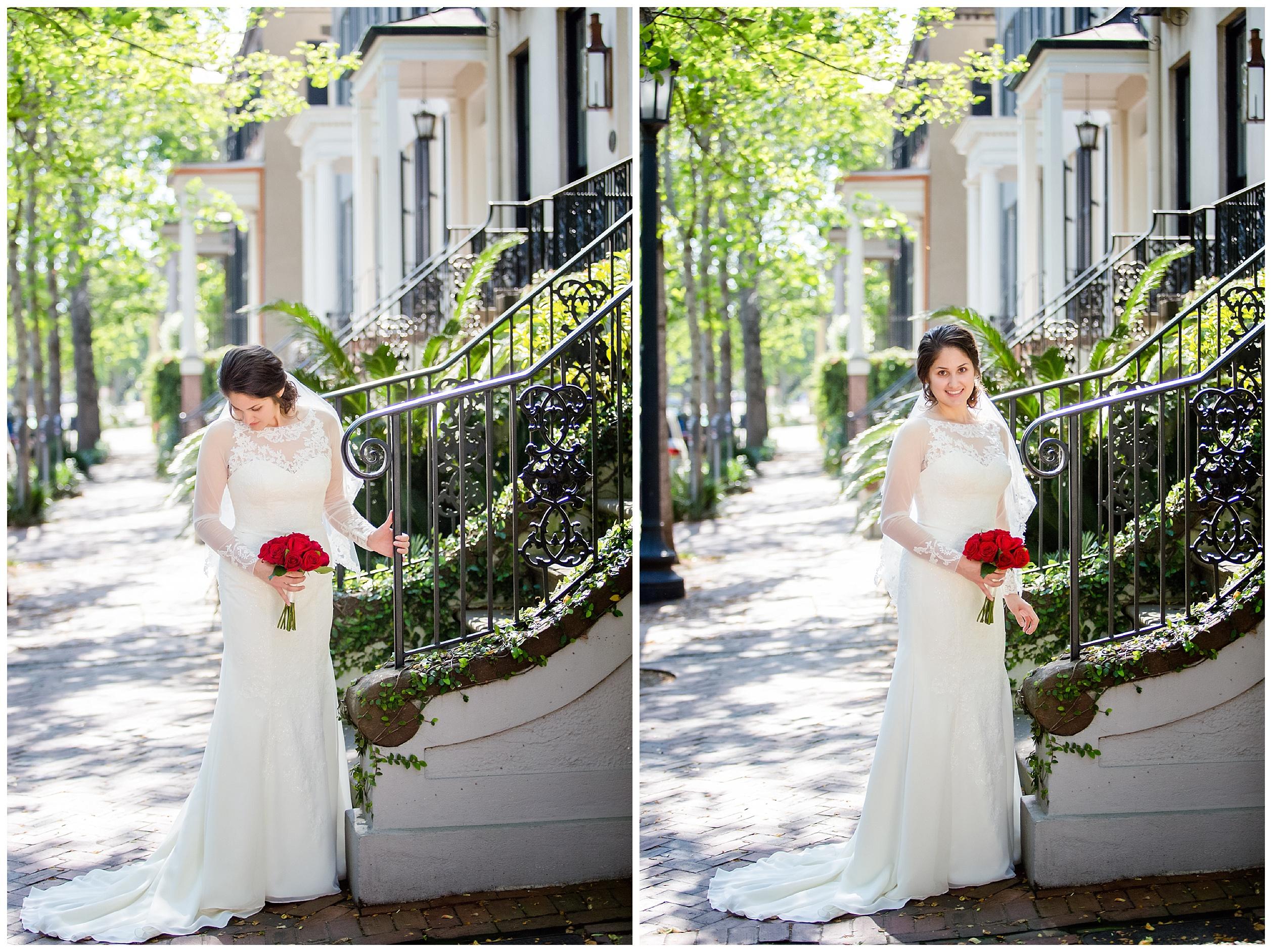 savannah bridal portraits-8.jpg