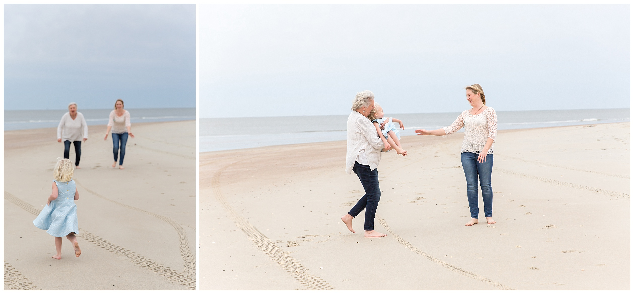 tybee family photographer -26.jpg
