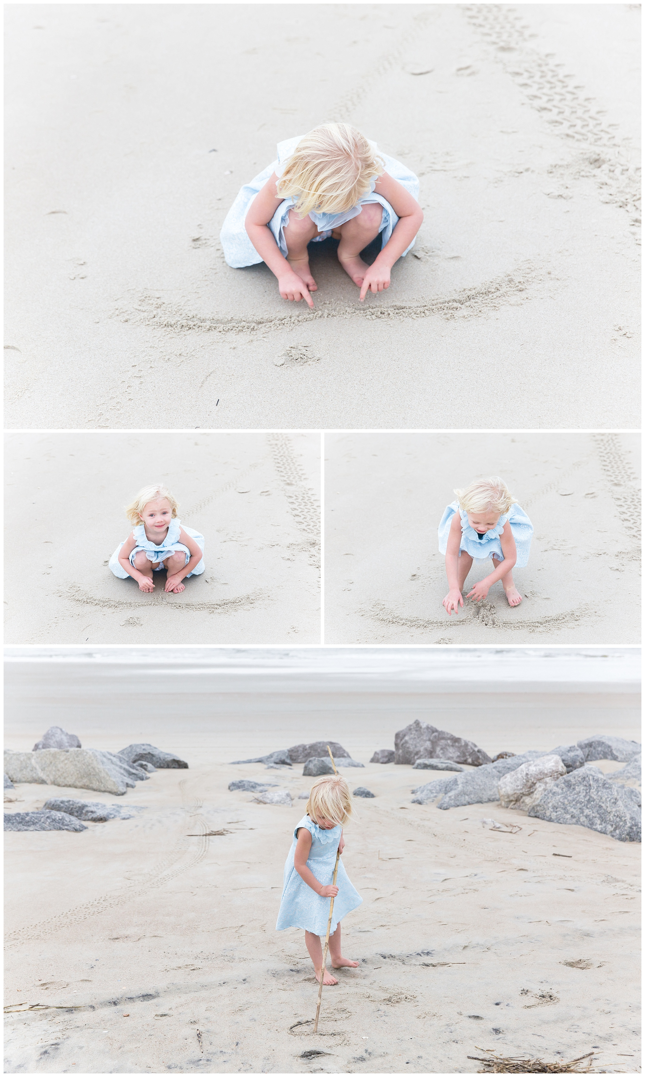 tybee family photographer -37.jpg