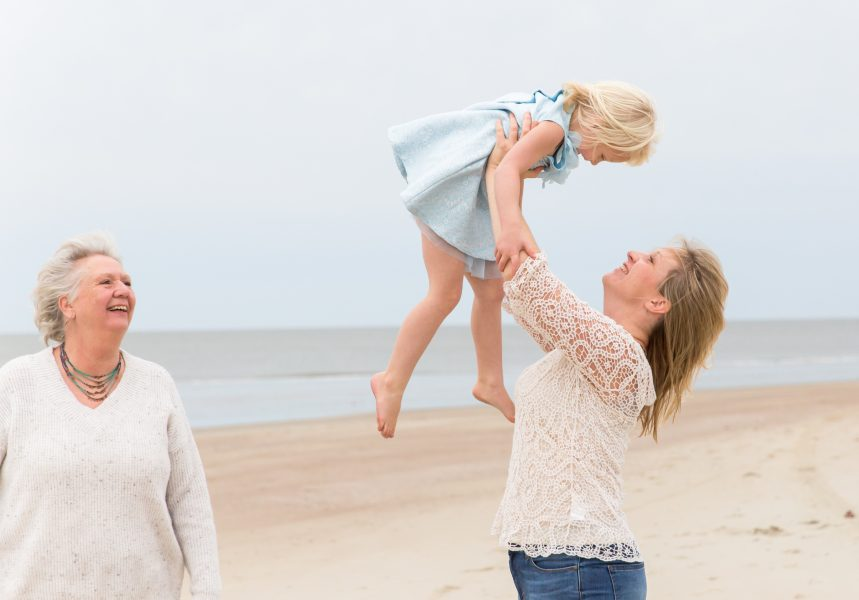 tybee family photographer savannah photographer