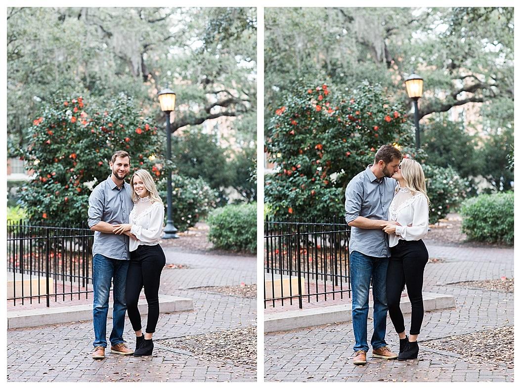 chippewah square engagement photos-19.jpg