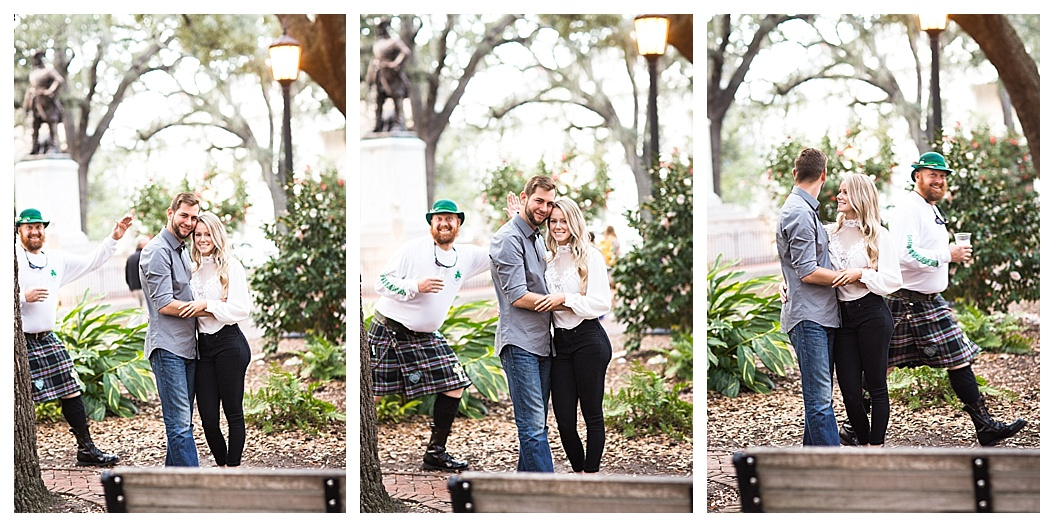 chippewah square engagement photos-22.jpg