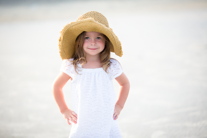 savannah-family-photographer-14-1