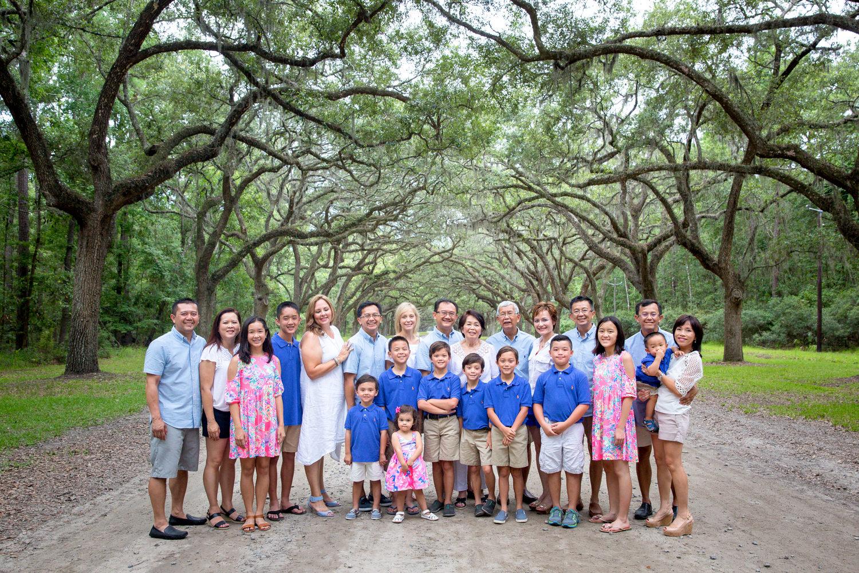 savannah-family-photographer-25-1