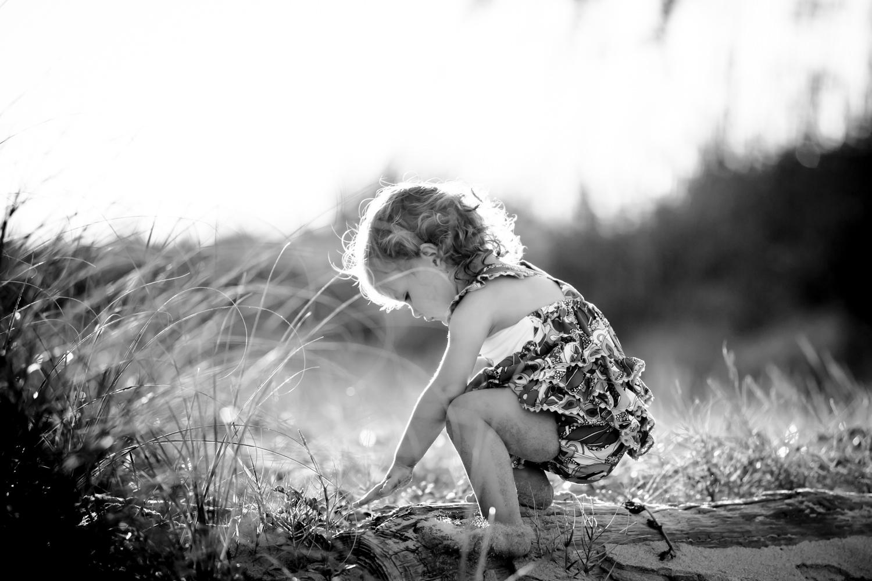 savannah-family-photographer-28
