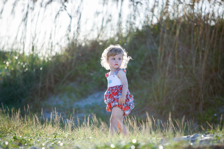 savannah-family-photographer-30