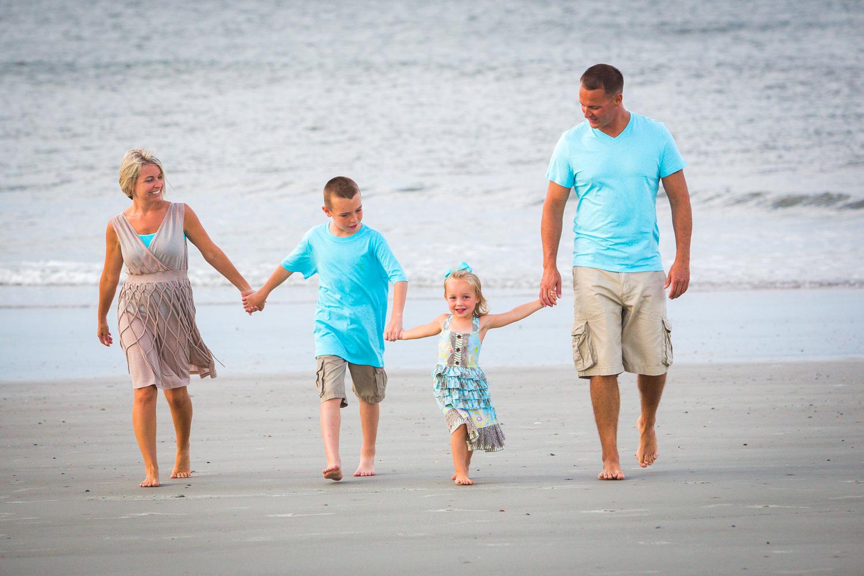savannah-family-photographer-8-1