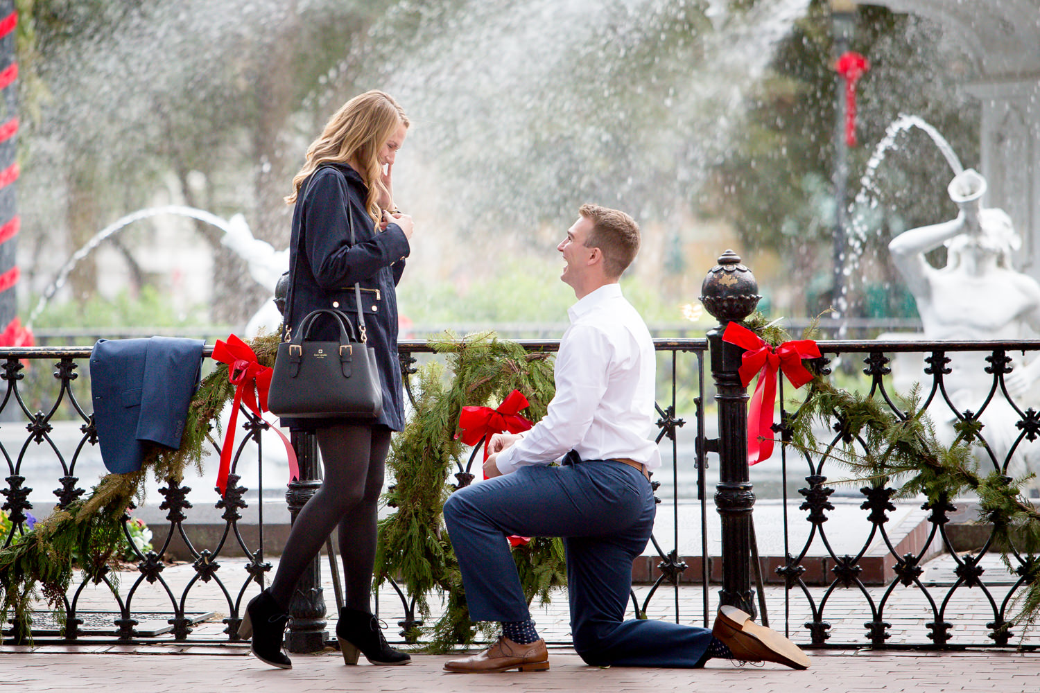 savannah-proposals-11-1