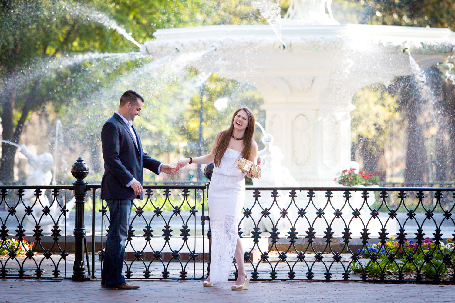 savannah-proposals-19