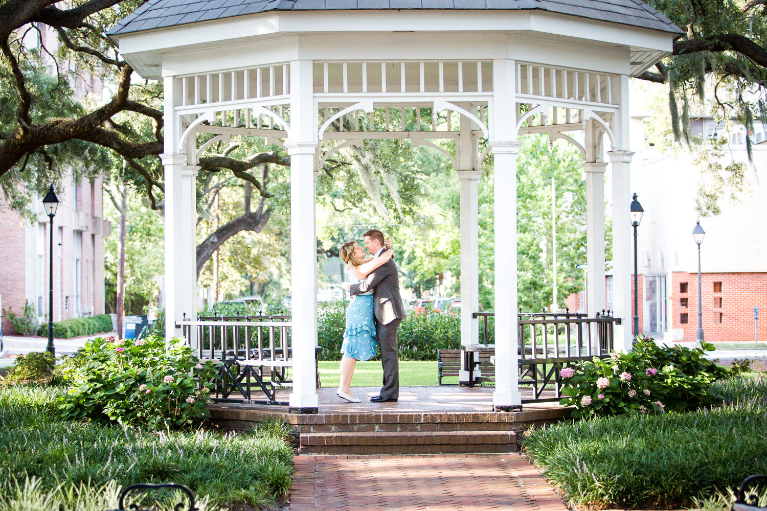 savannah-proposals-33