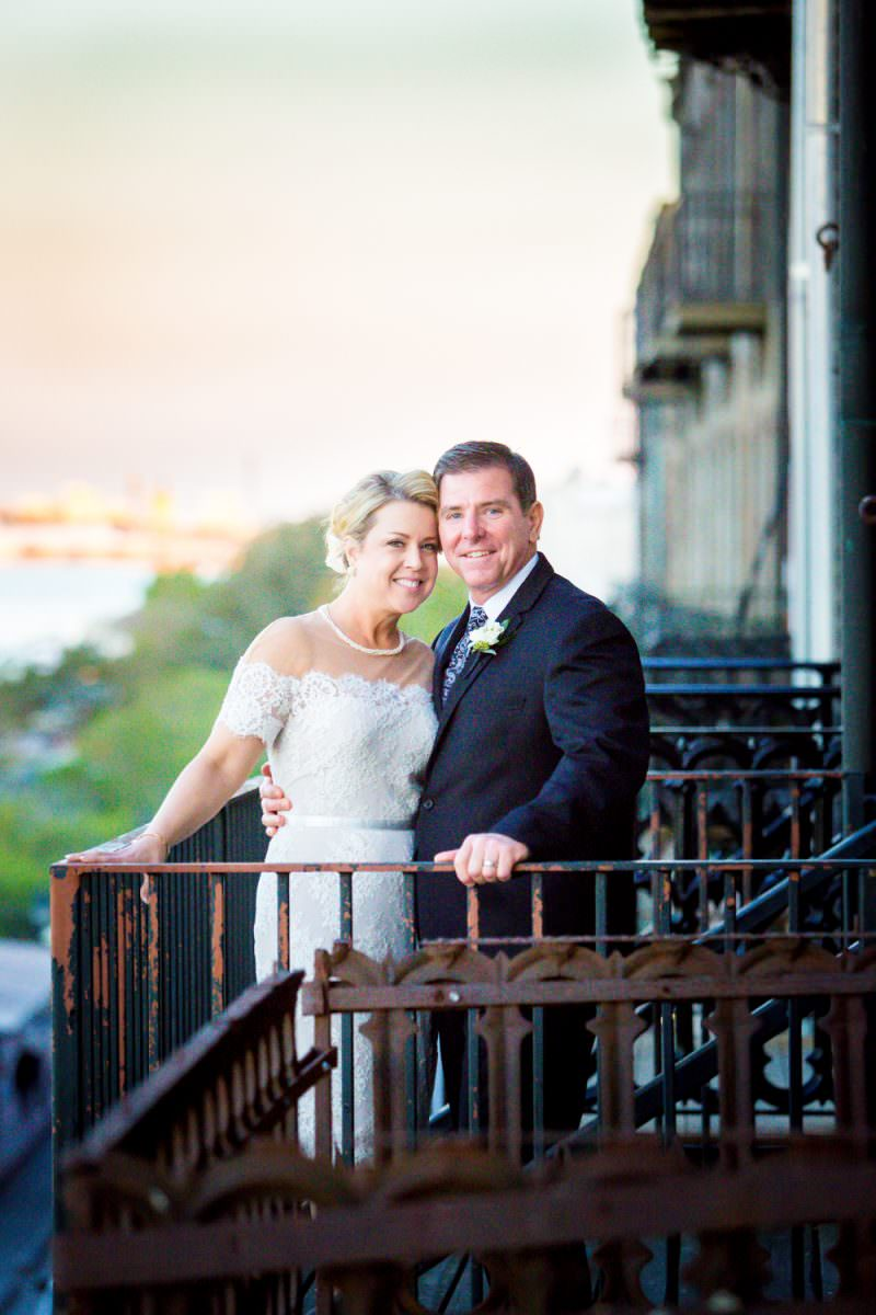 savannah-wedding-photographer-43-800x1200