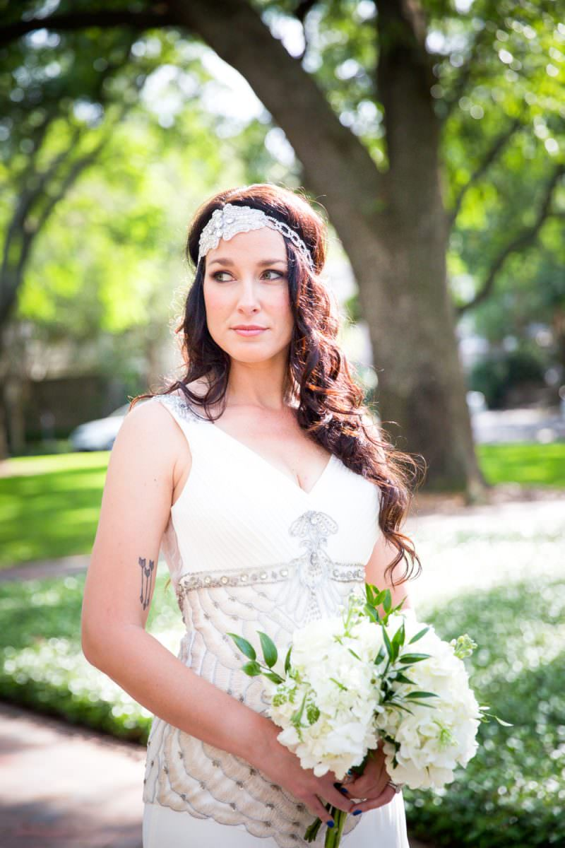 savannah-wedding-photographer-47-800x1200