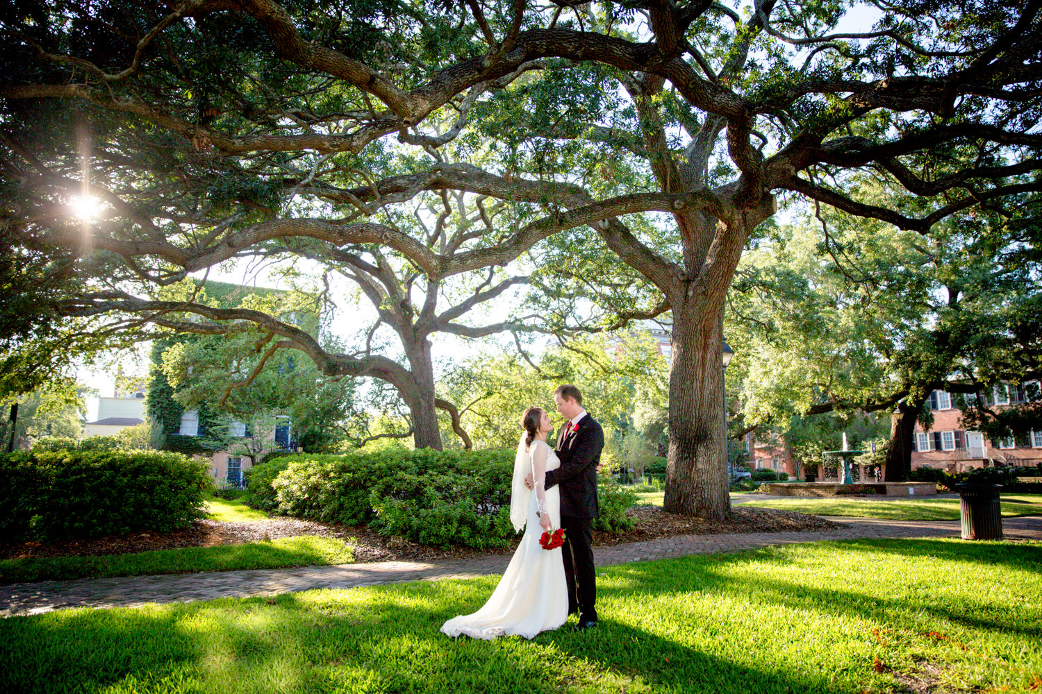 savannah-wedding-photographer-53