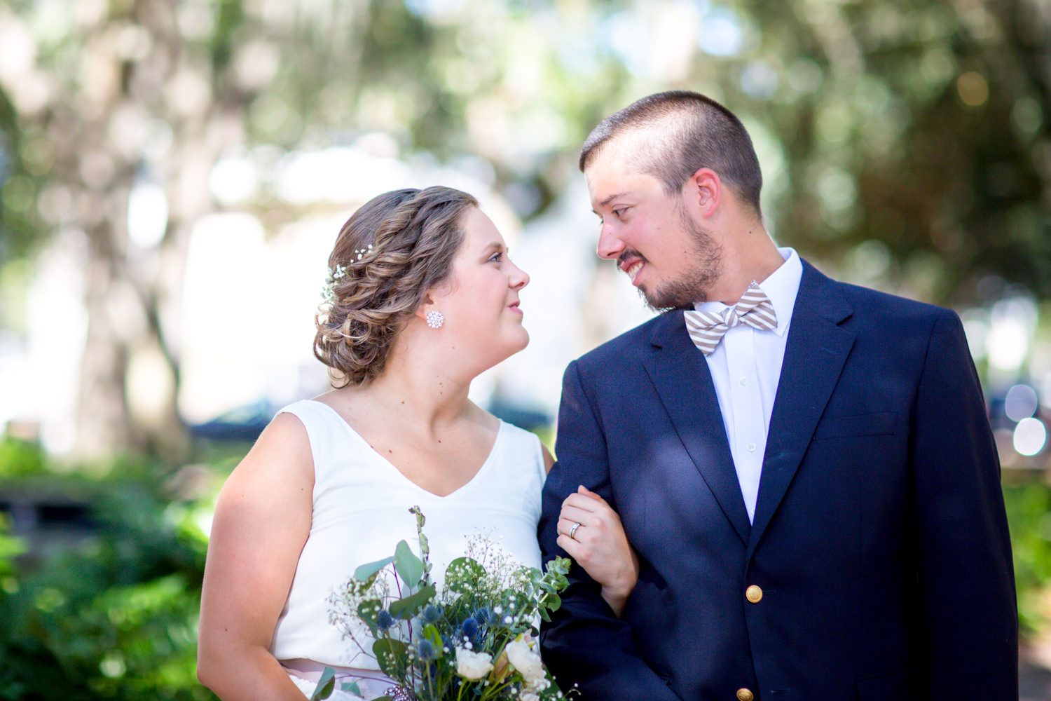 savannah-wedding-photographer-55