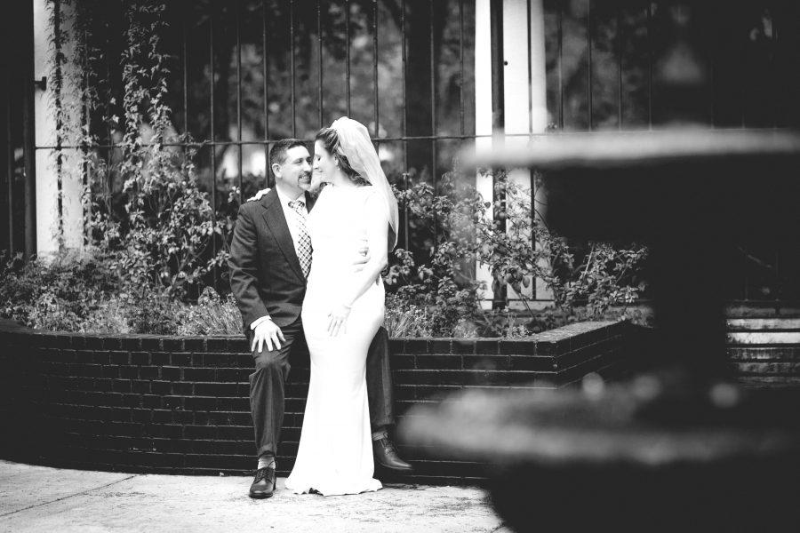 savannah wedding photographer fragrant gardens