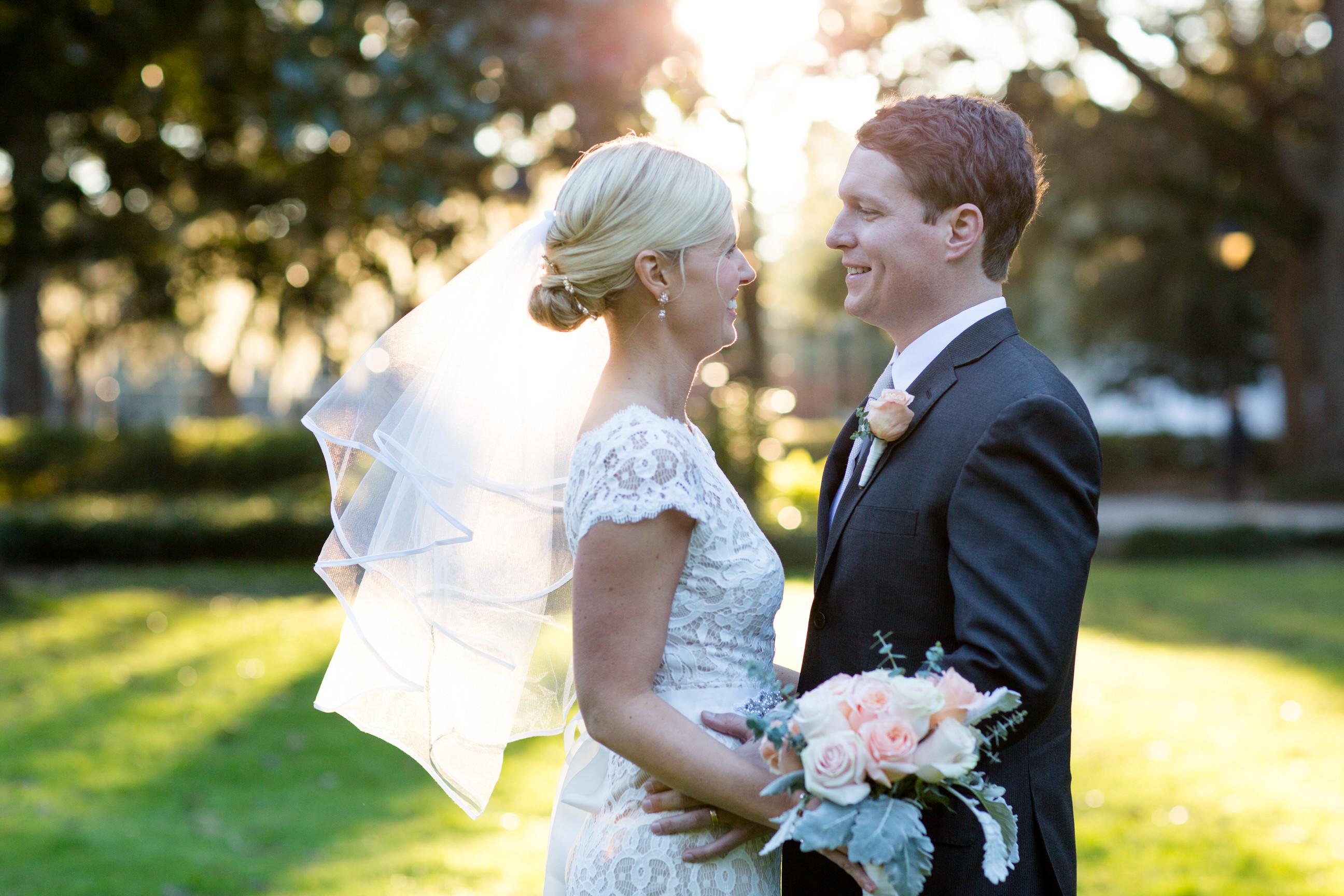 savannah-elopement-photographer-1-2