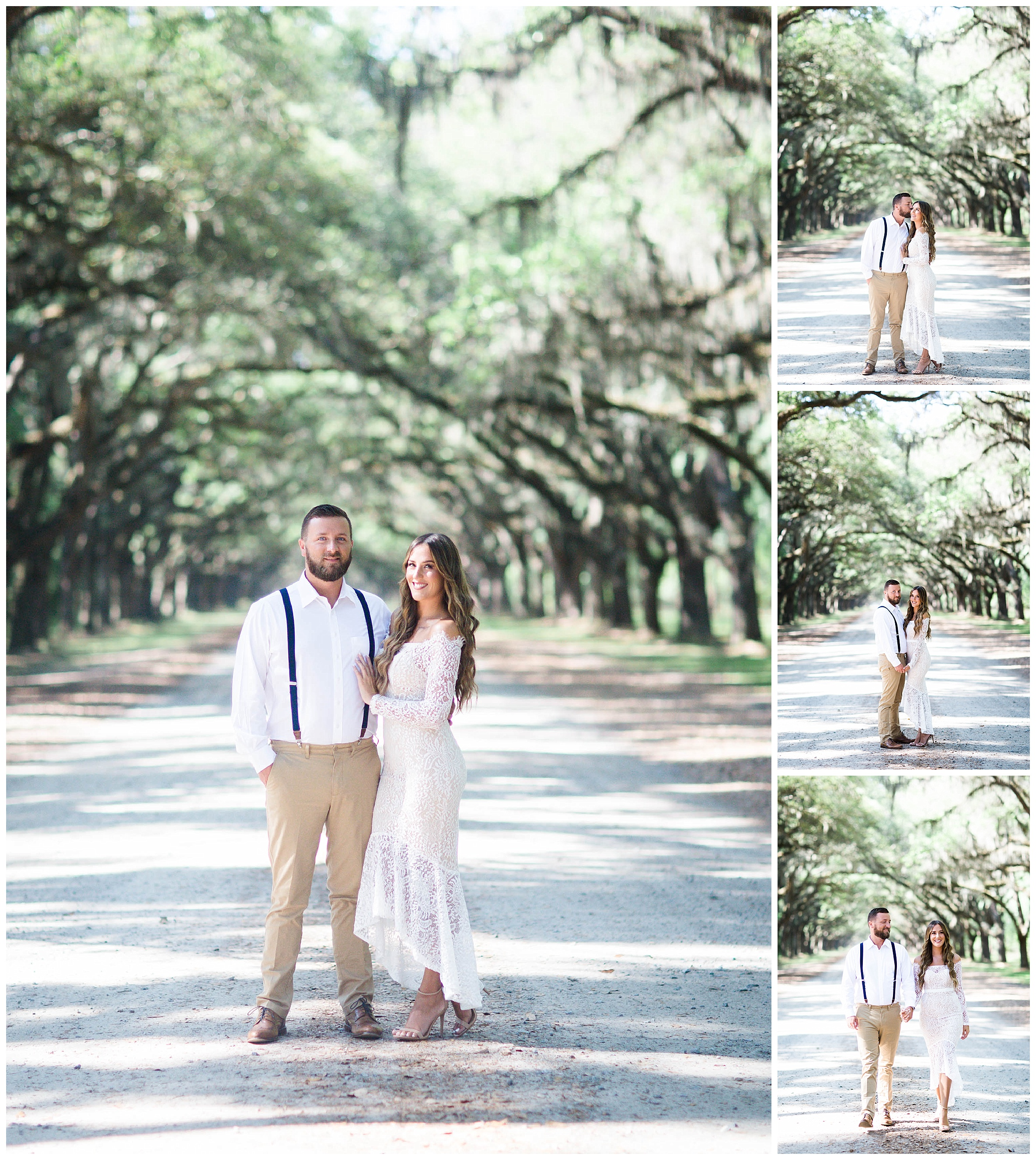 WORMSLOE ELOPEMENT PHOTOS-1.jpg