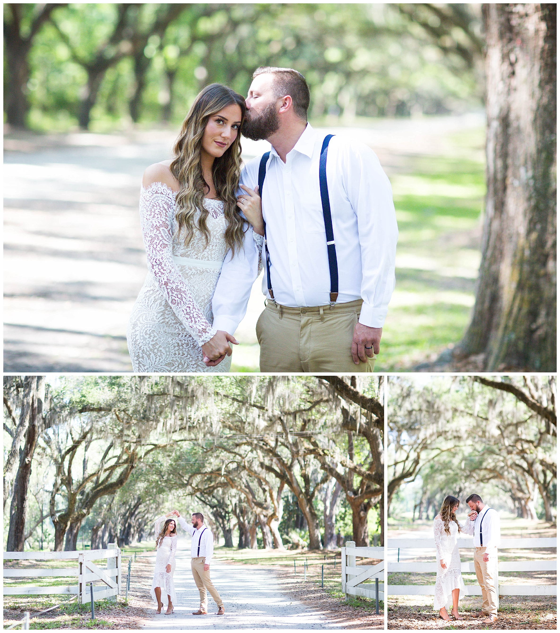 WORMSLOE ELOPEMENT PHOTOS-10.jpg