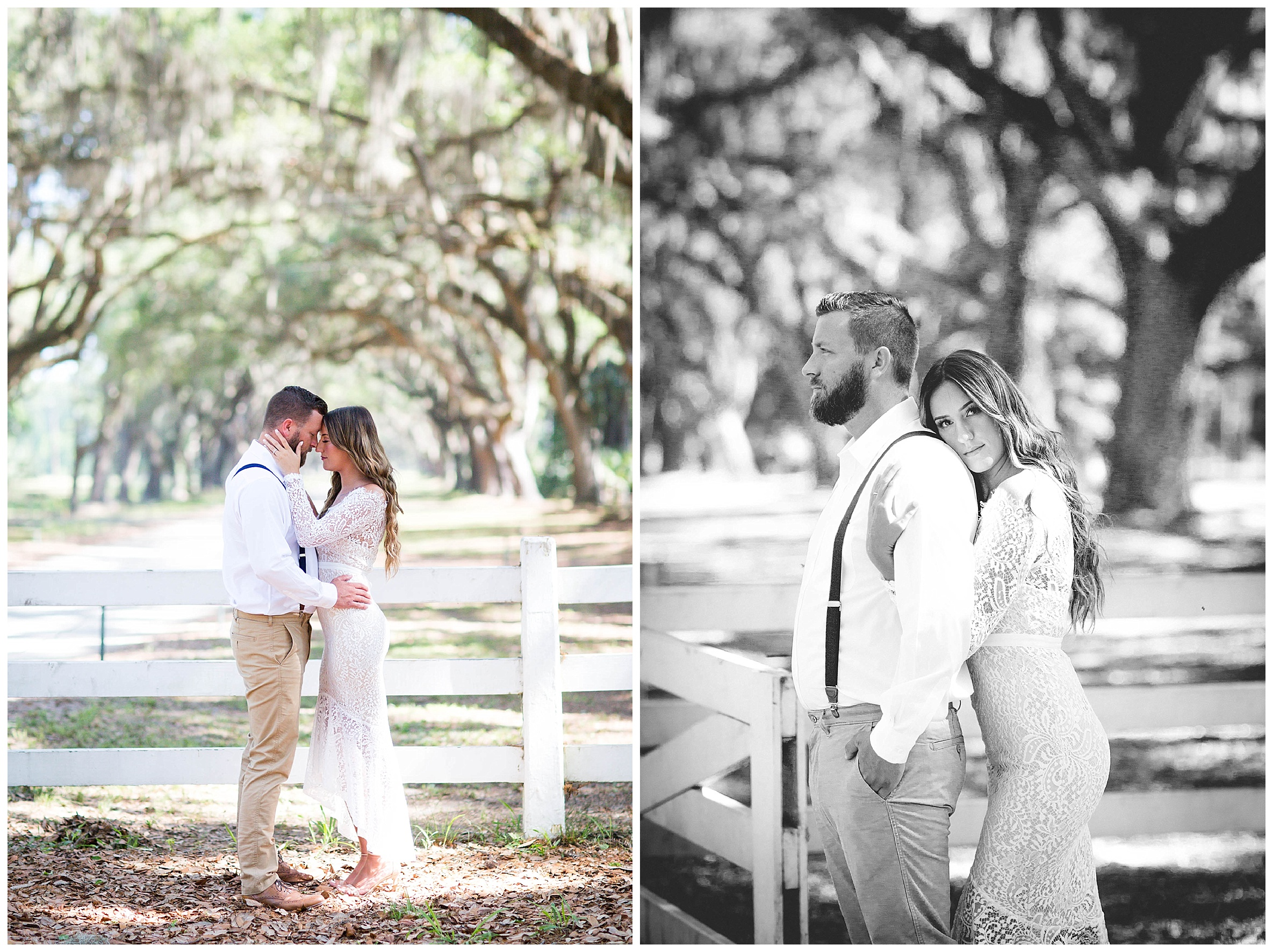 WORMSLOE ELOPEMENT PHOTOS-16.jpg